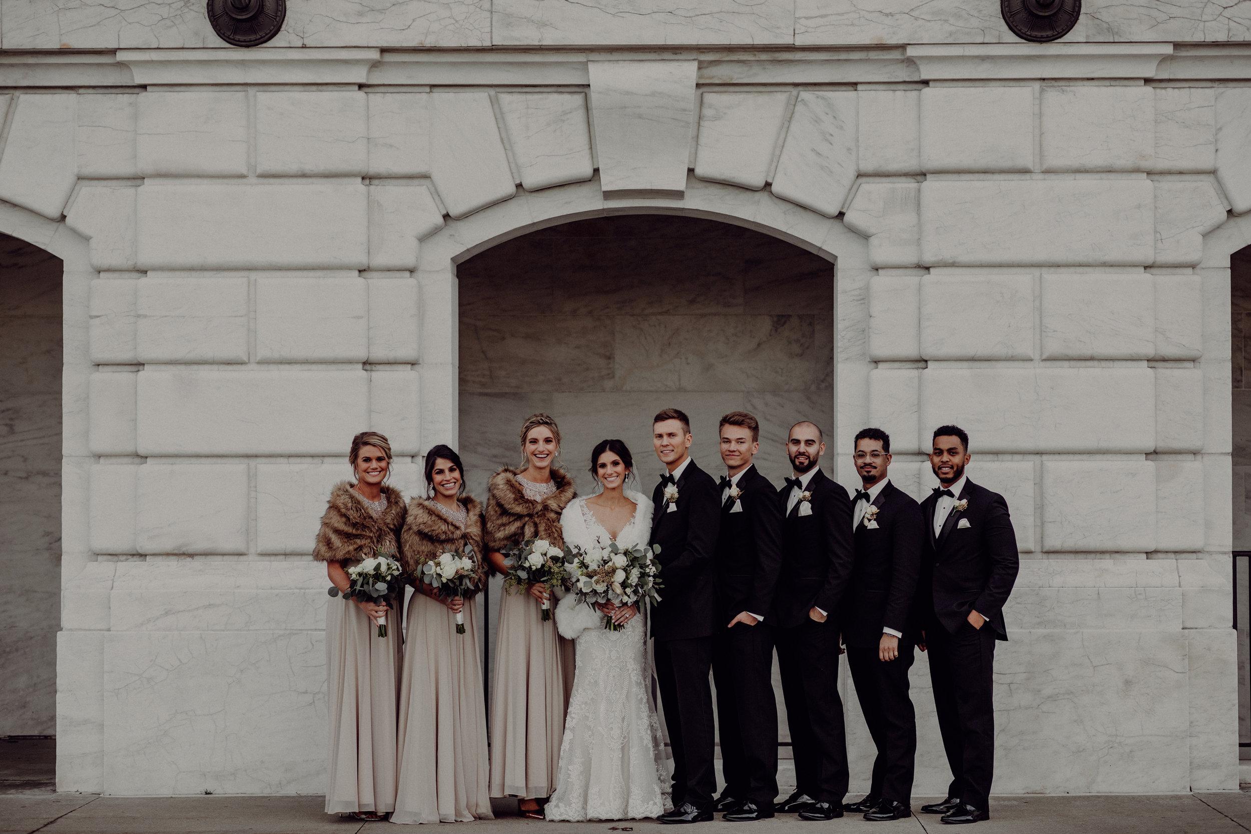 (0429) Marisa + Patrick (Wedding).jpg