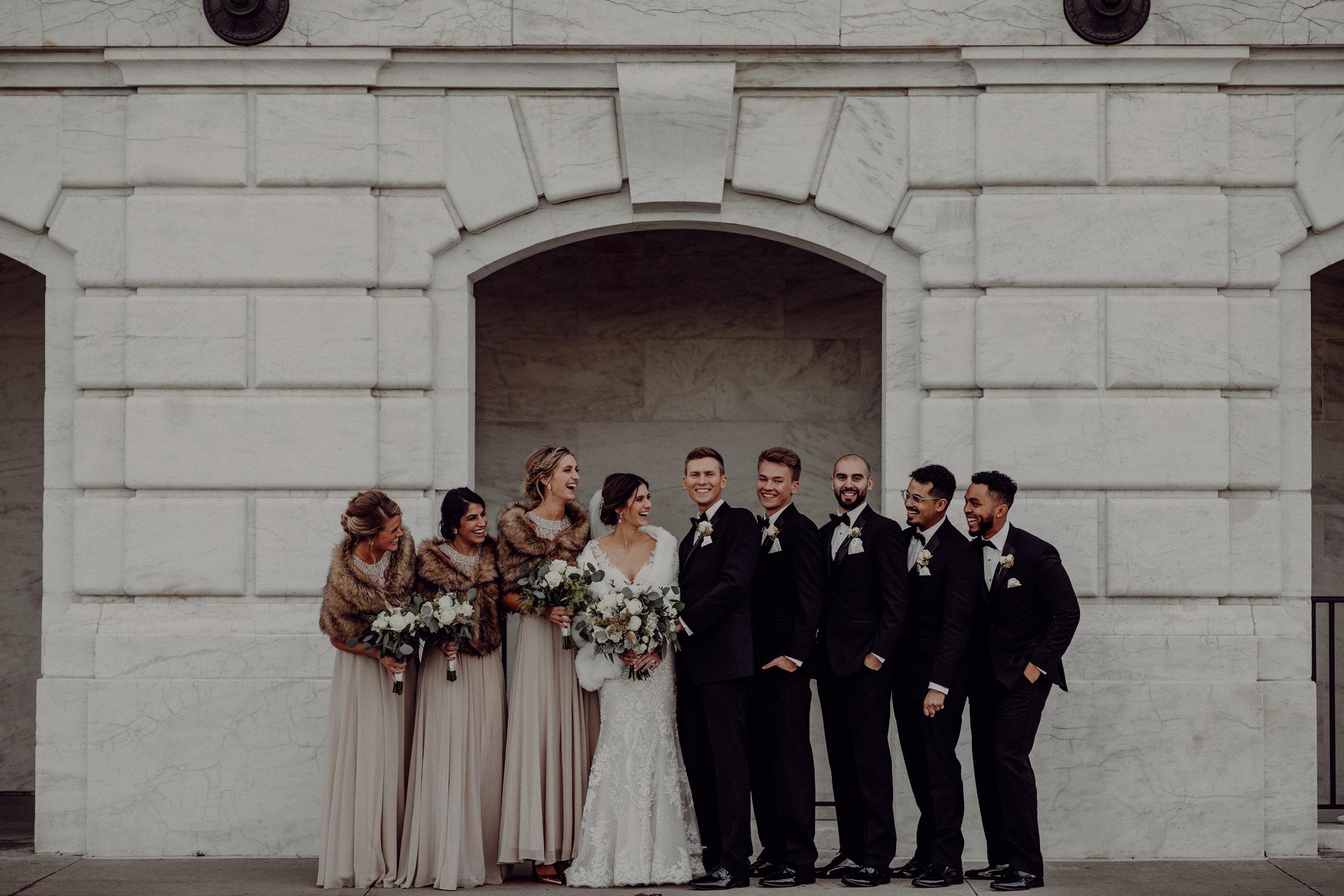 (0437) Marisa + Patrick (Wedding).jpg