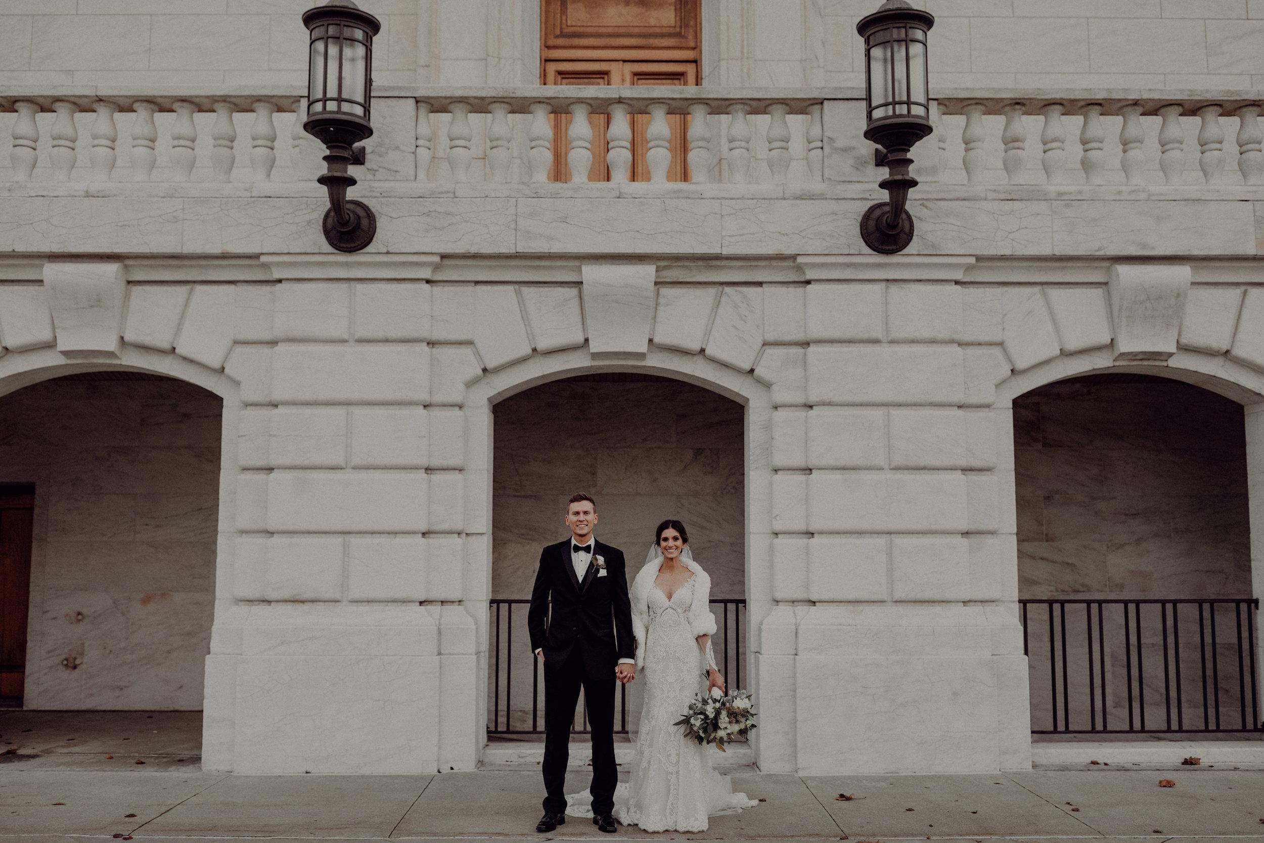 (0511) Marisa + Patrick (Wedding).jpg
