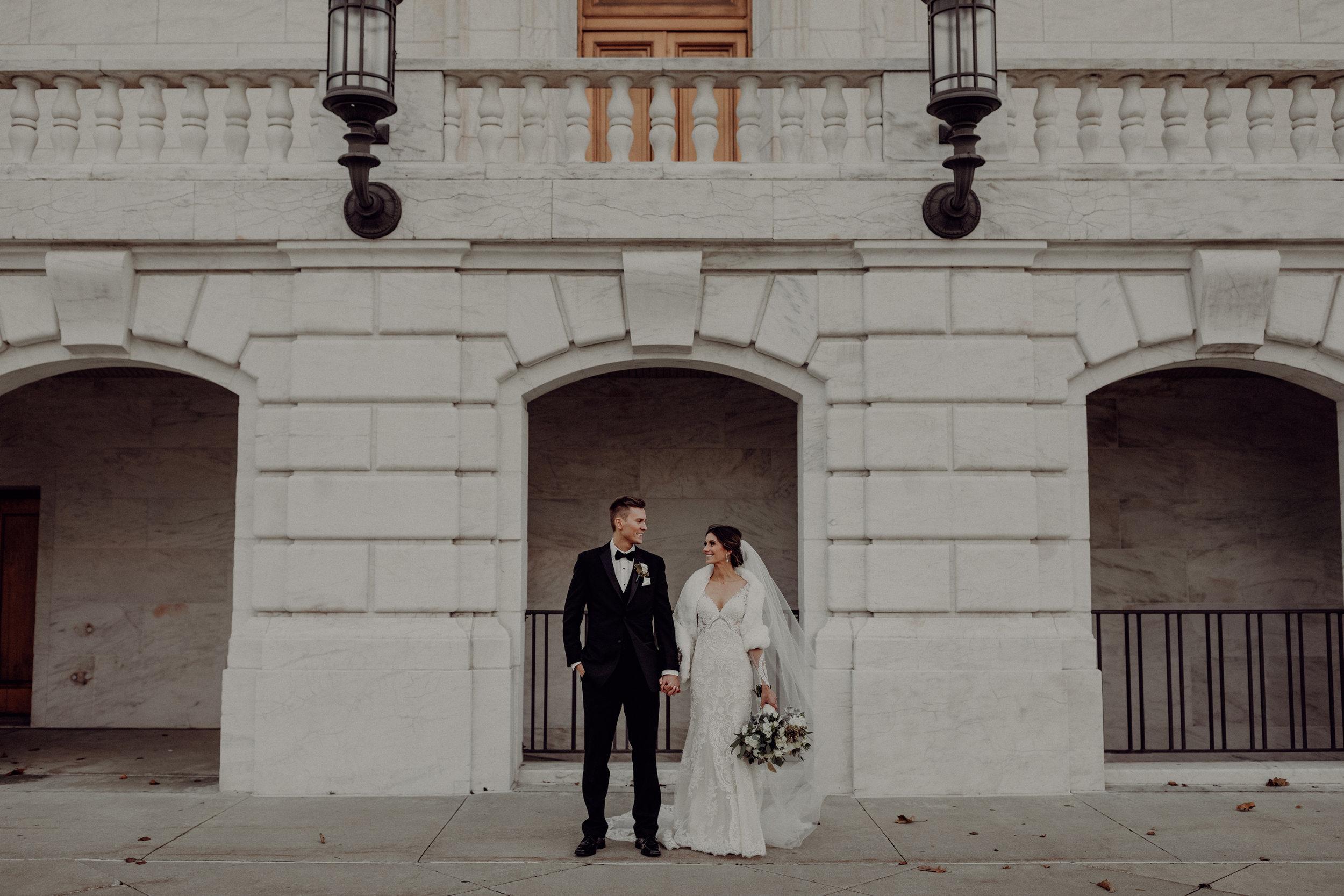 (0516) Marisa + Patrick (Wedding).jpg
