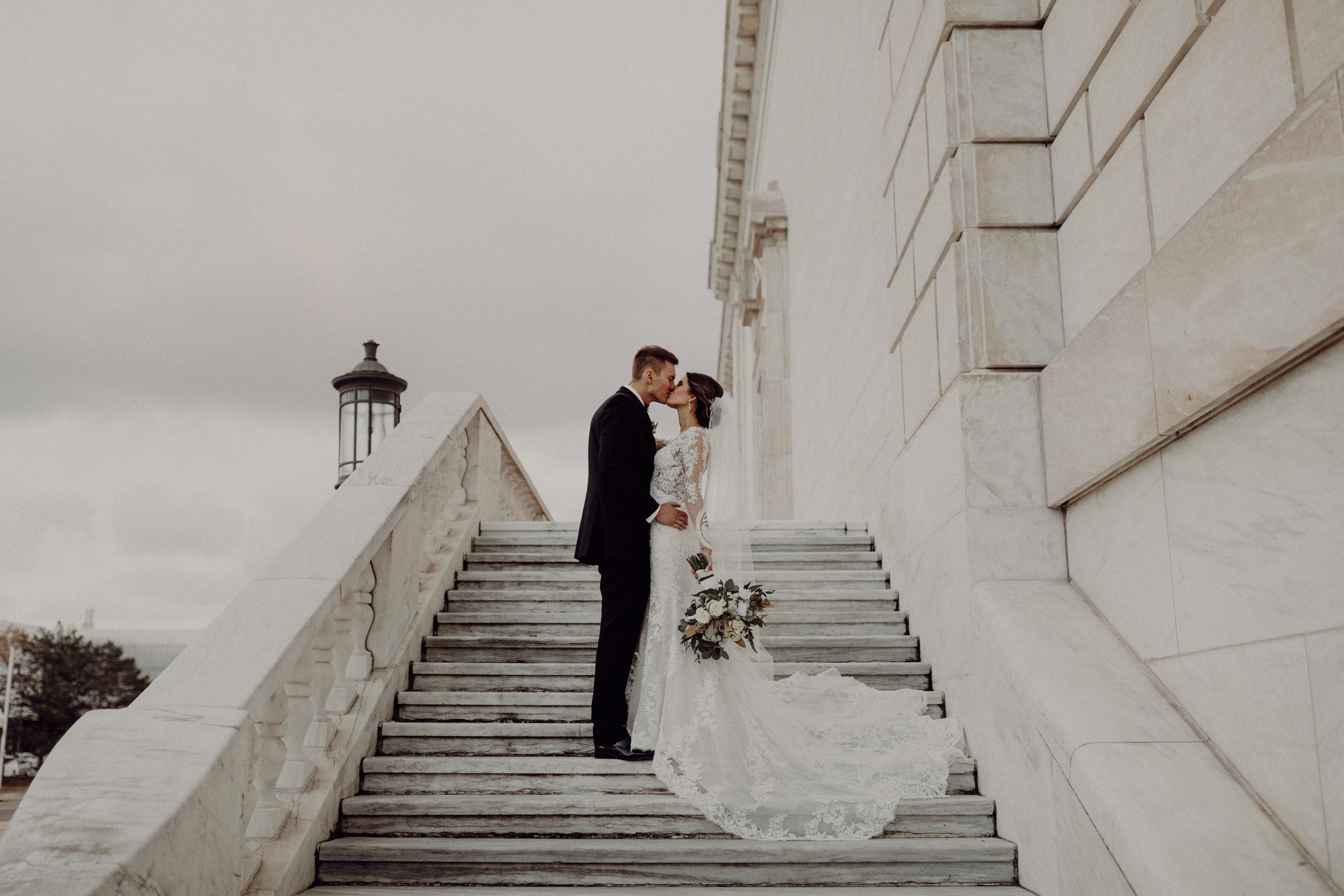 (0531) Marisa + Patrick (Wedding).jpg