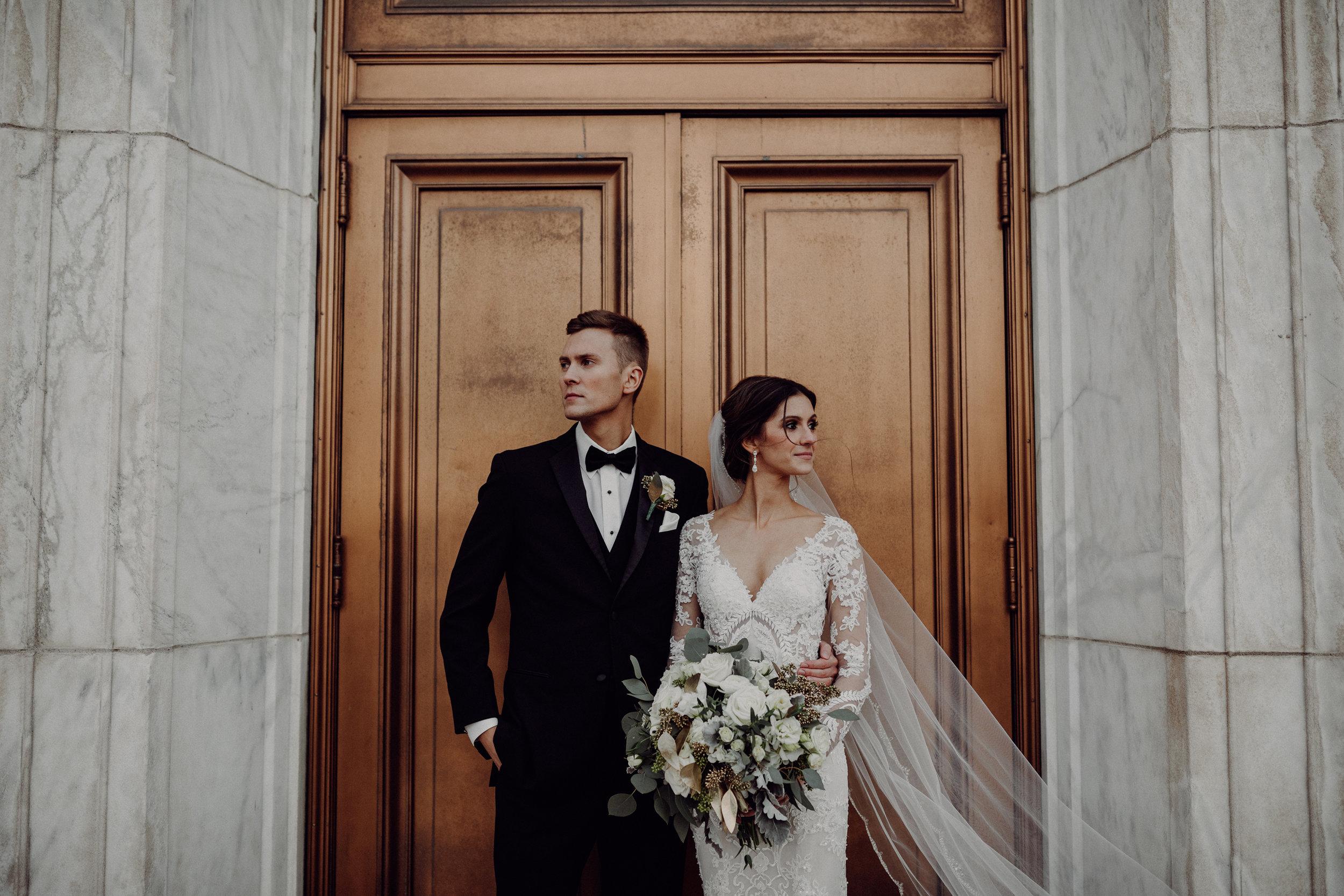 (0546) Marisa + Patrick (Wedding).jpg