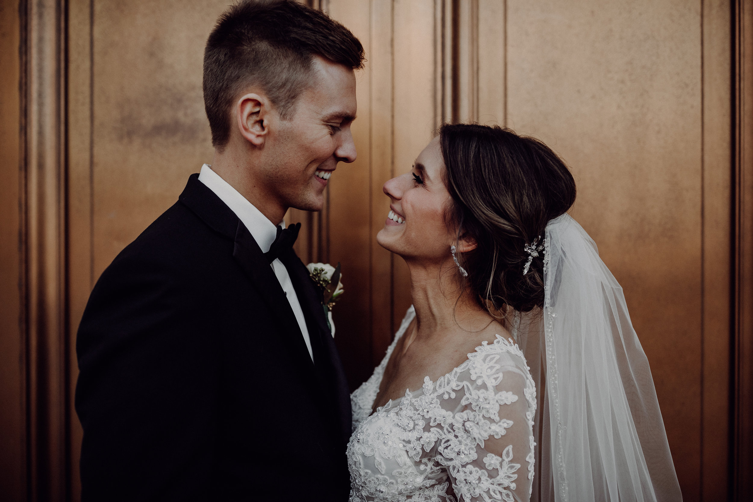 (0563) Marisa + Patrick (Wedding).jpg