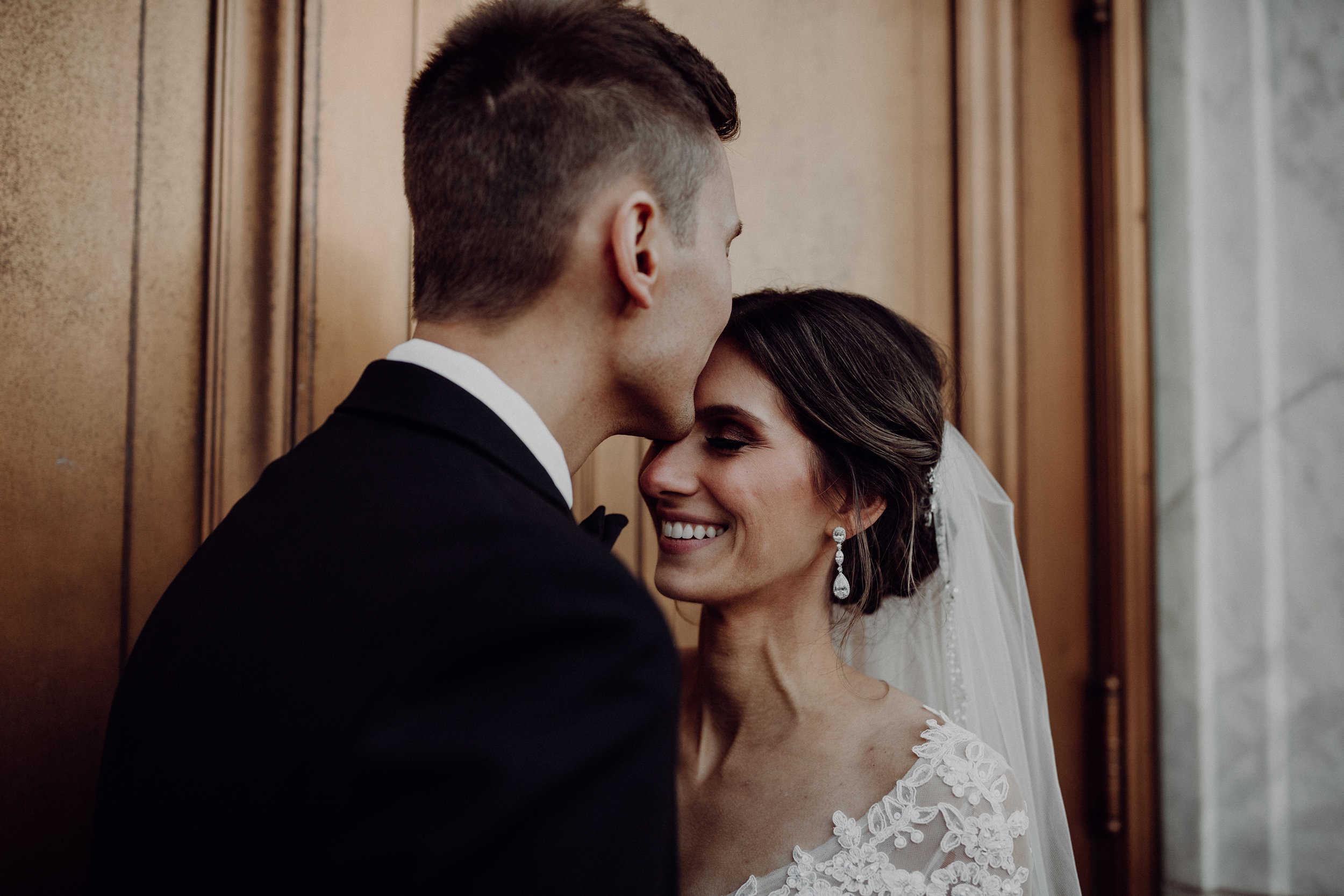 (0569) Marisa + Patrick (Wedding).jpg