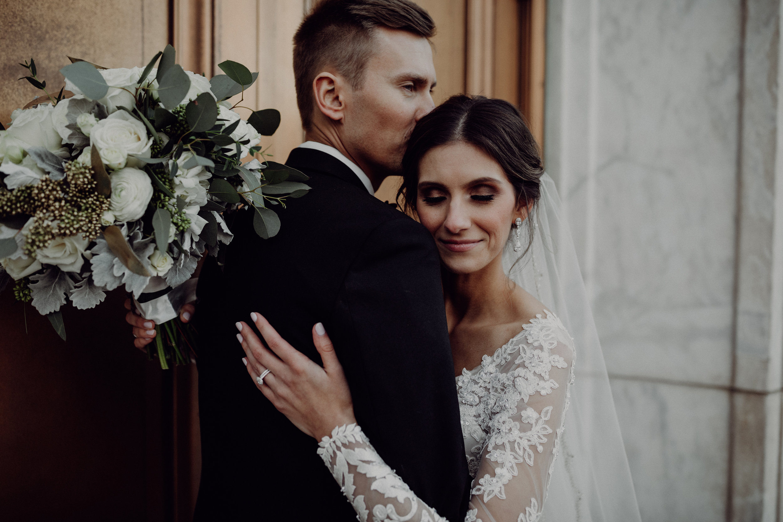 (0577) Marisa + Patrick (Wedding).jpg