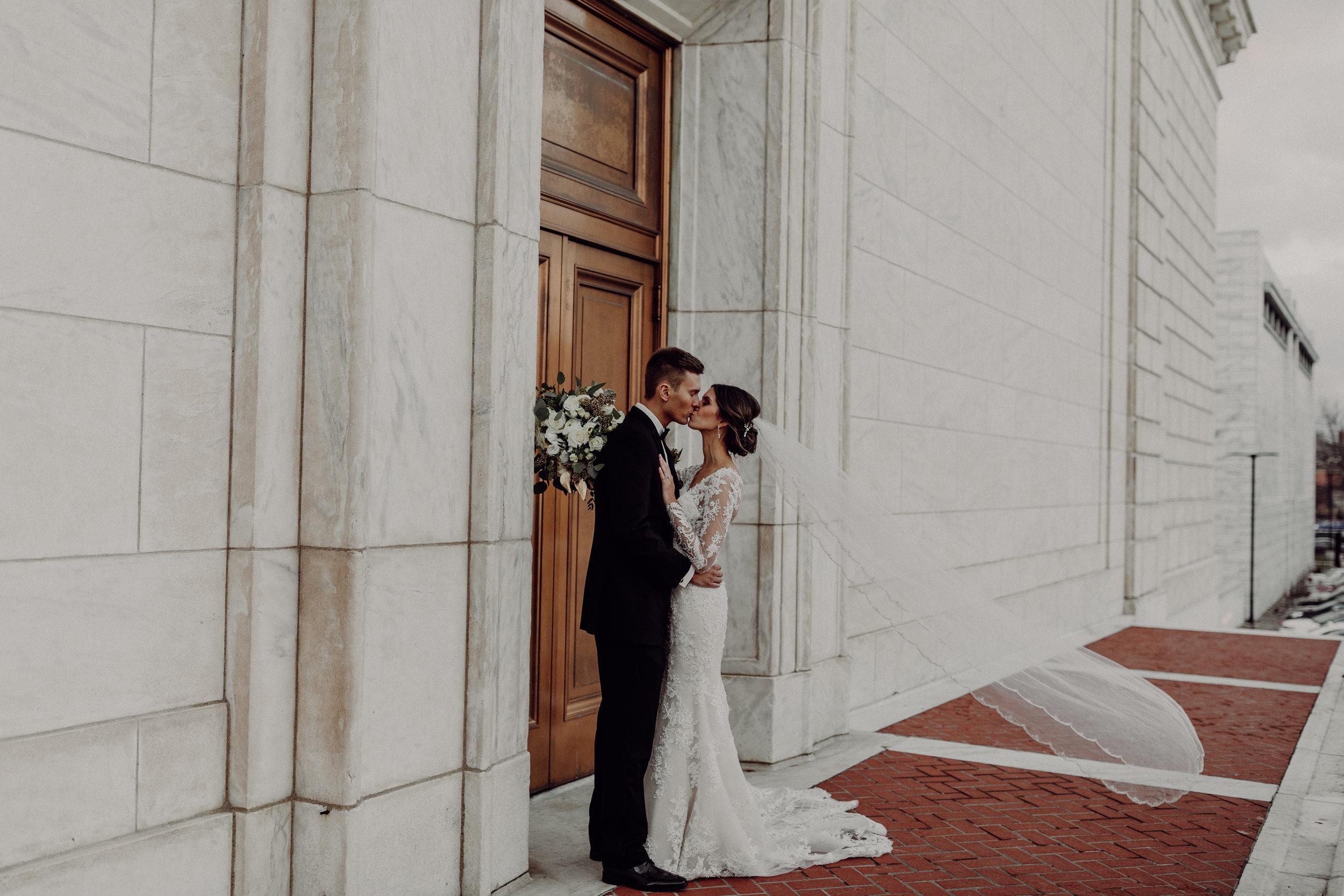 (0586) Marisa + Patrick (Wedding).jpg