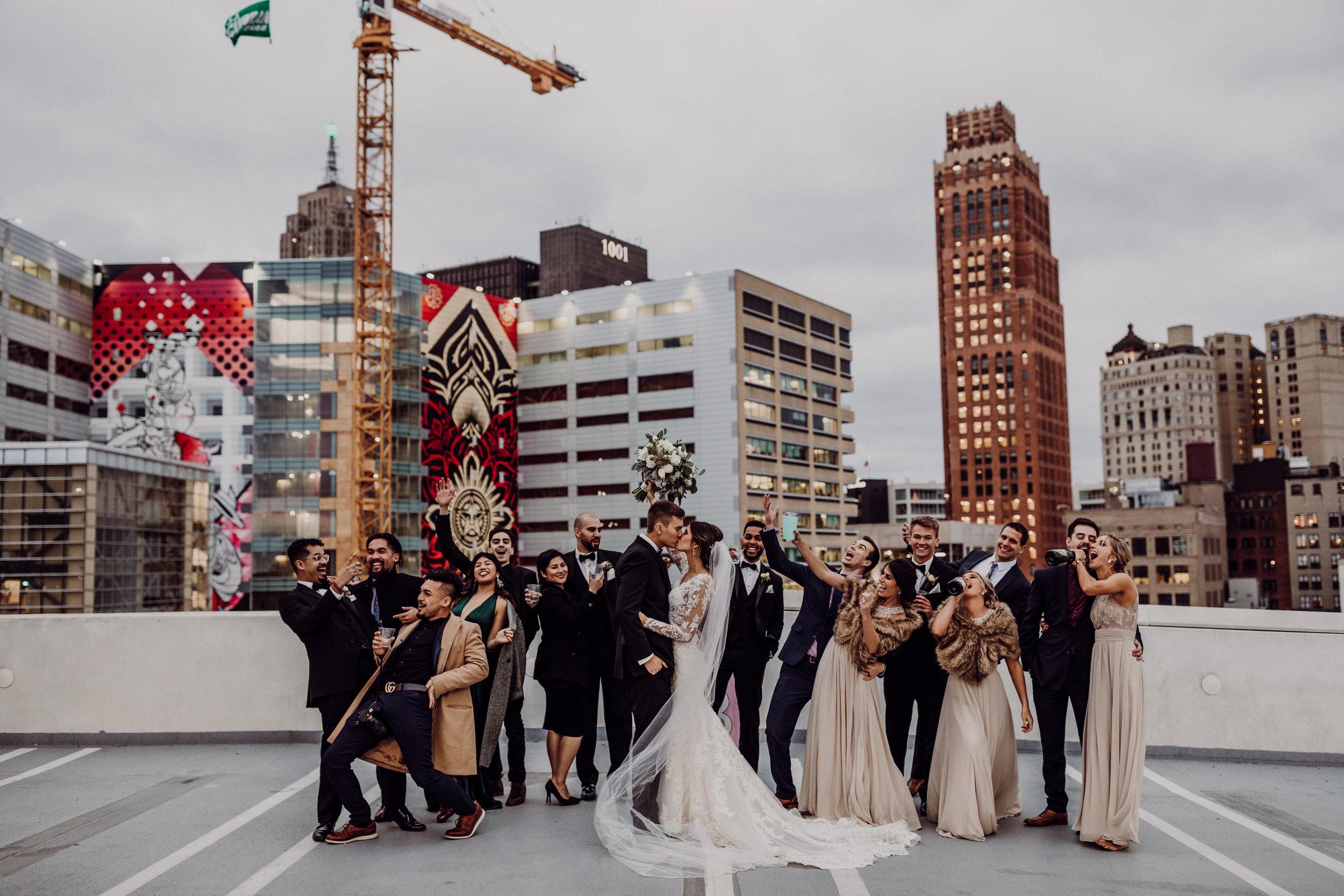 (0630) Marisa + Patrick (Wedding).jpg