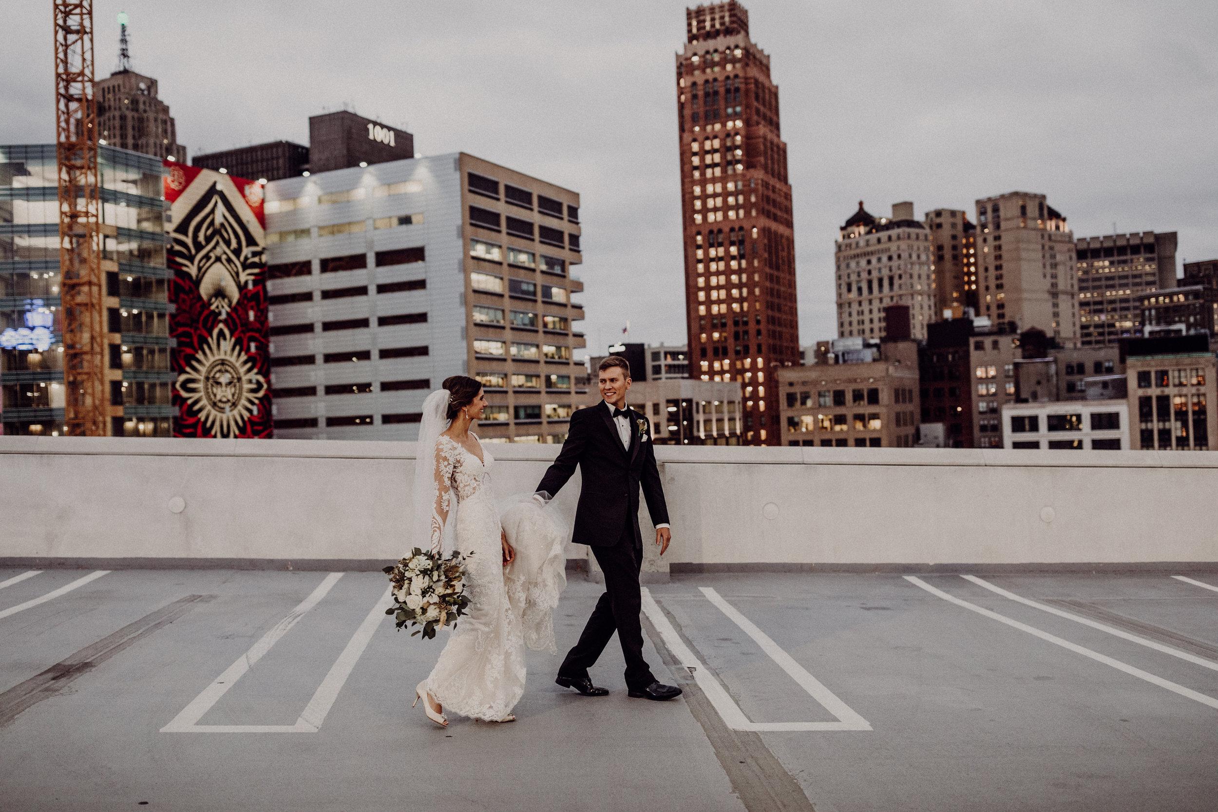 (0653) Marisa + Patrick (Wedding).jpg