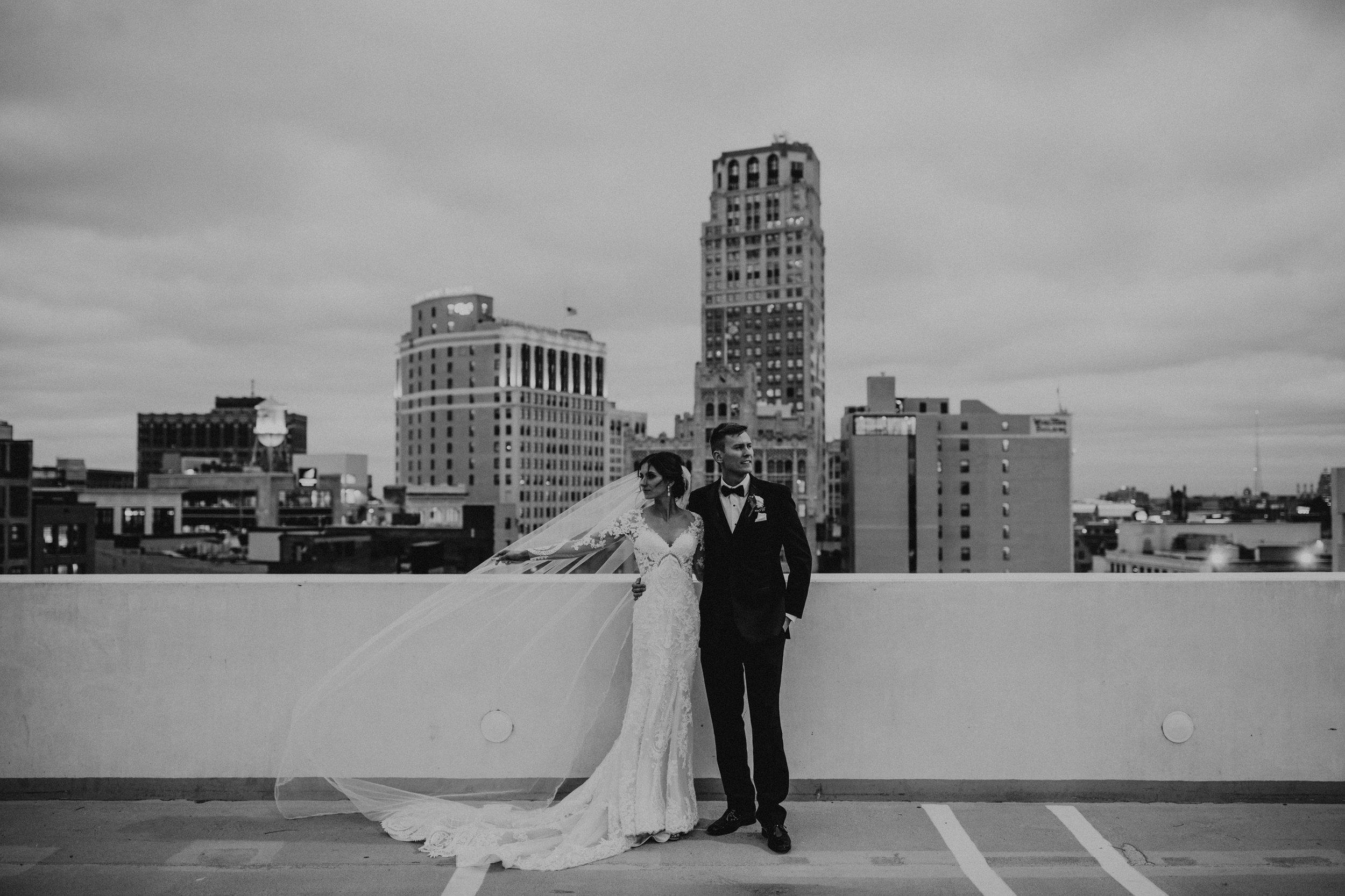 (0657) Marisa + Patrick (Wedding).jpg