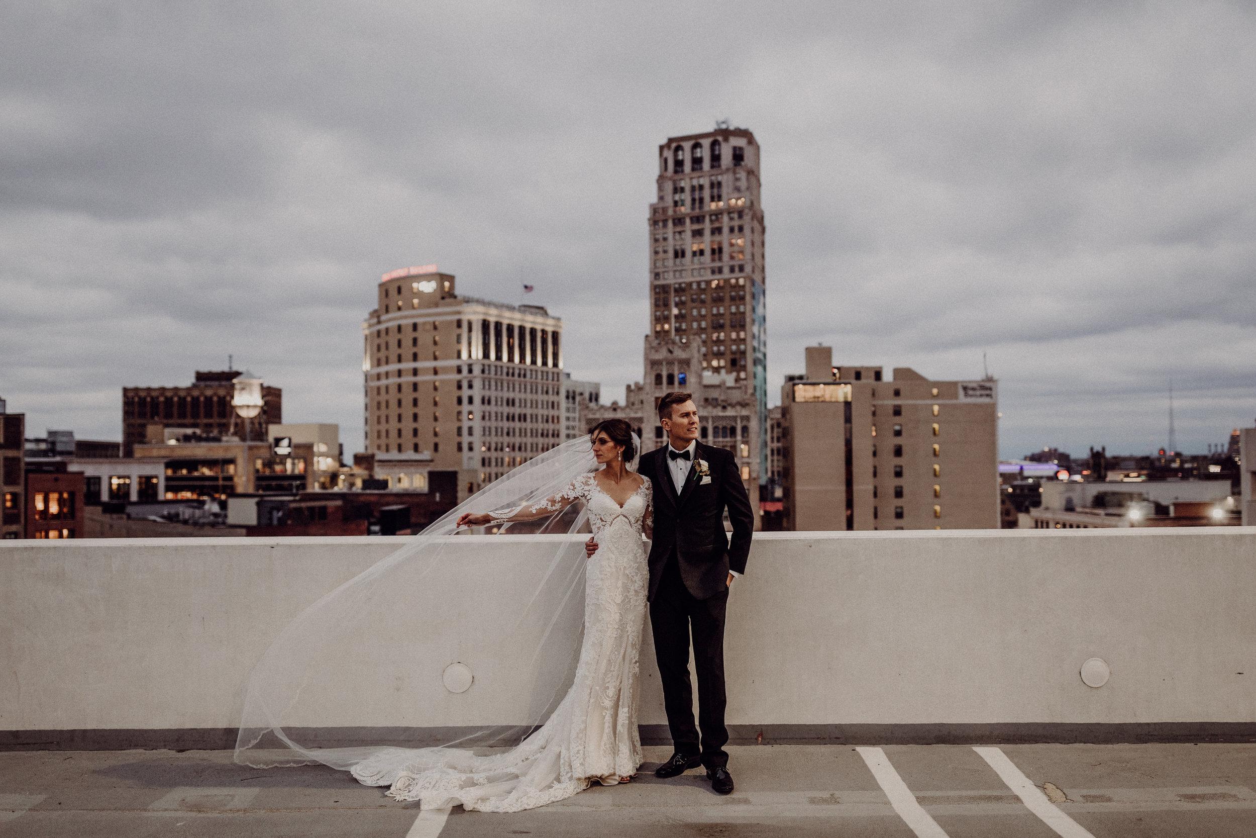 (0660) Marisa + Patrick (Wedding).jpg