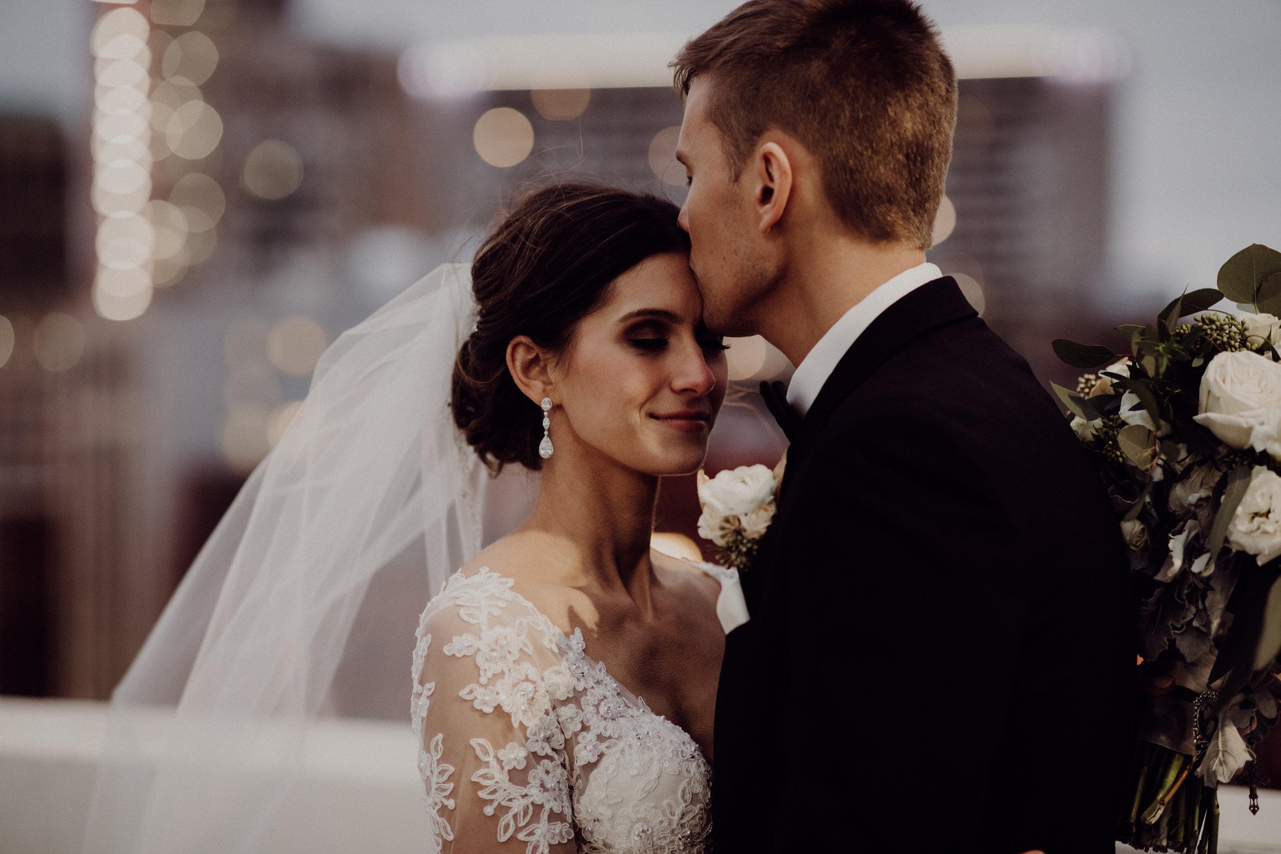 (0676) Marisa + Patrick (Wedding).jpg