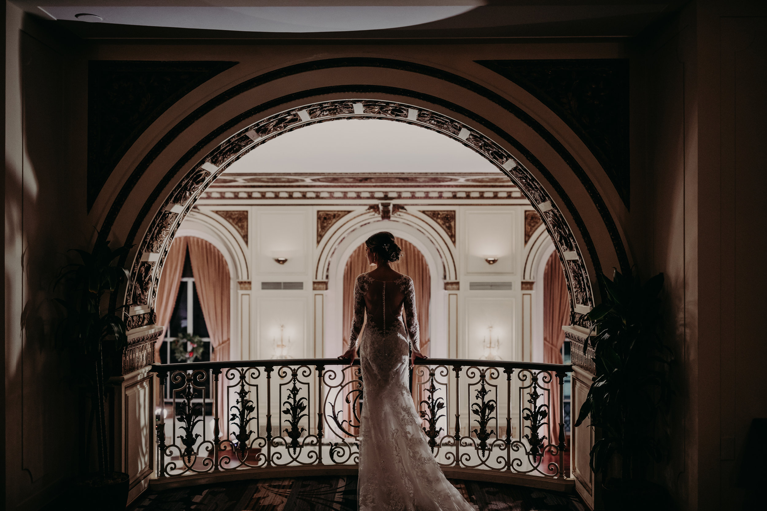 (0691) Marisa + Patrick (Wedding).jpg