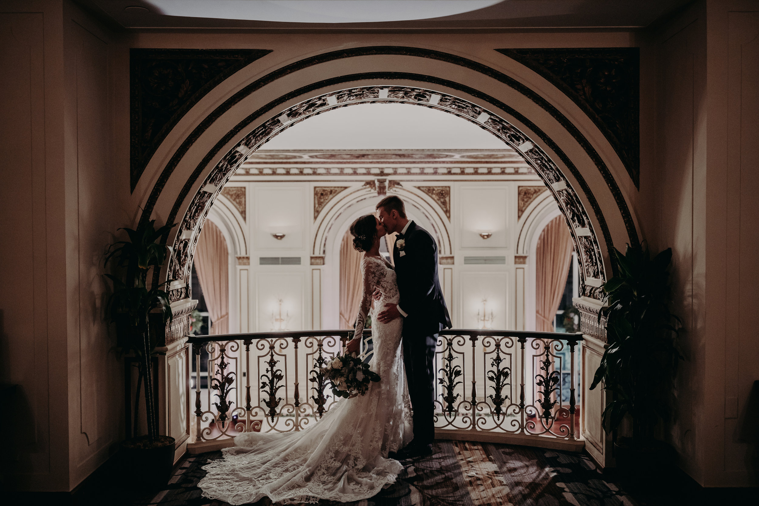 (0693) Marisa + Patrick (Wedding).jpg
