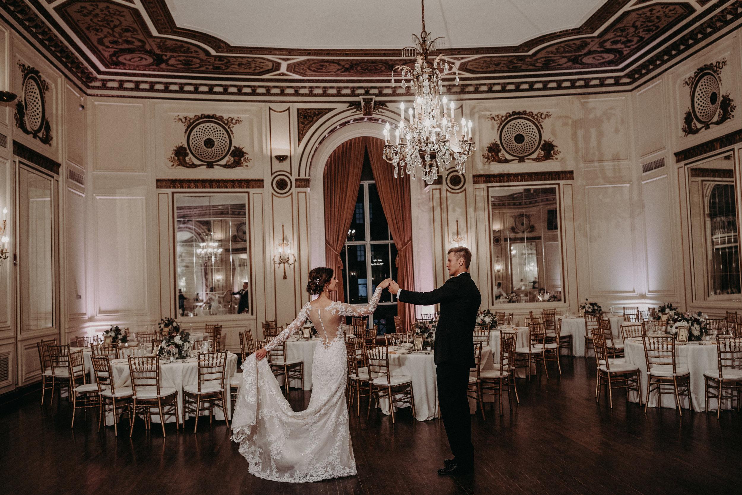 (0726) Marisa + Patrick (Wedding).jpg