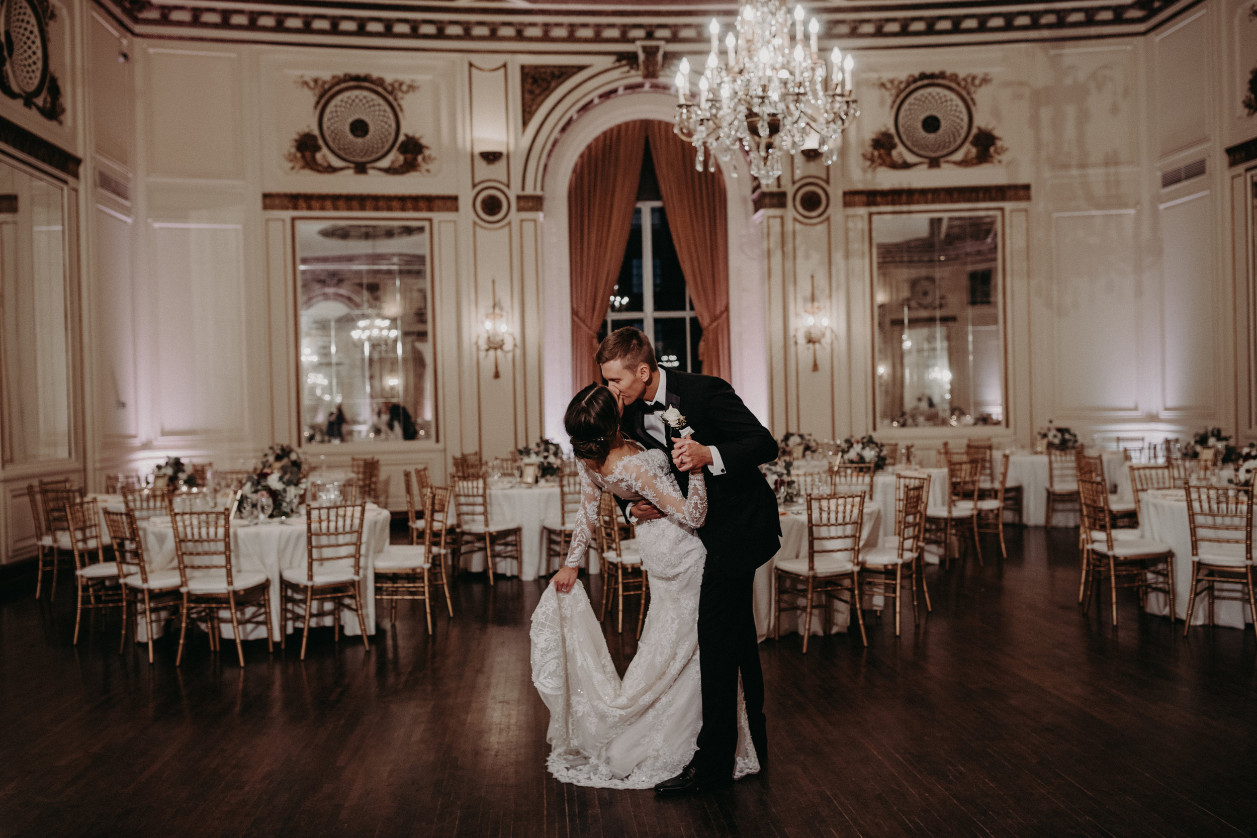 (0730) Marisa + Patrick (Wedding).jpg
