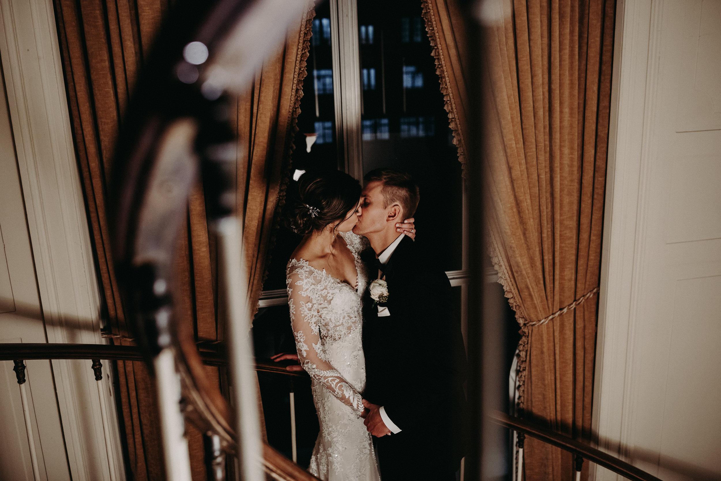 (0752) Marisa + Patrick (Wedding).jpg