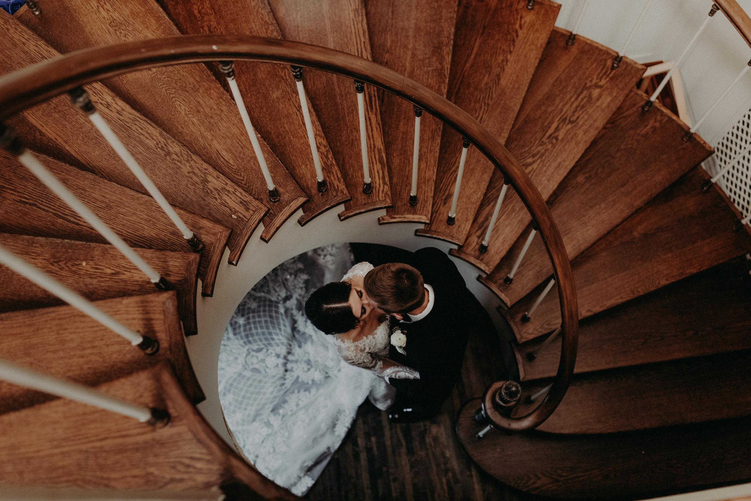 (0765) Marisa + Patrick (Wedding).jpg