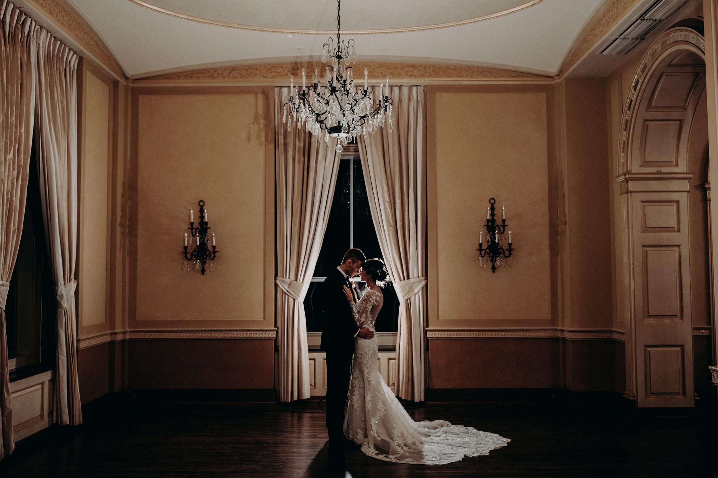 (0771) Marisa + Patrick (Wedding).jpg
