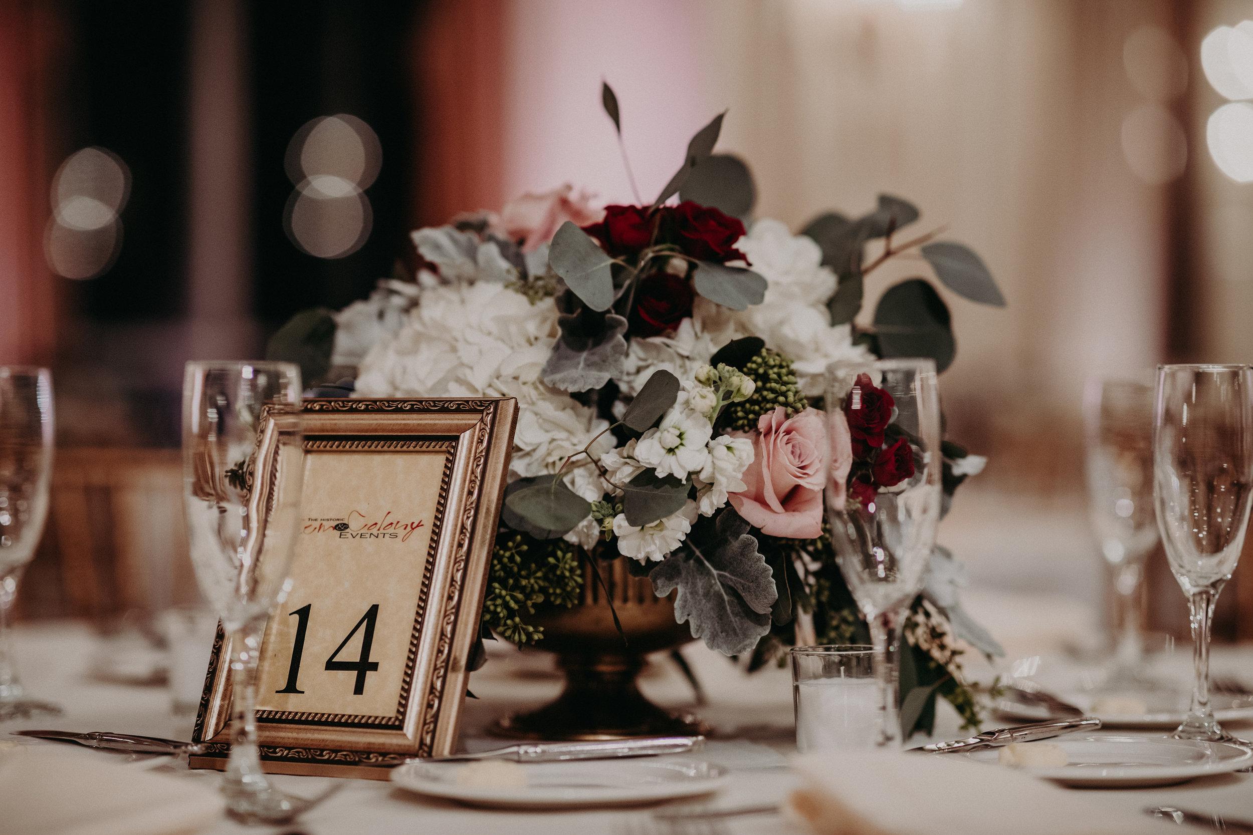(0813) Marisa + Patrick (Wedding).jpg