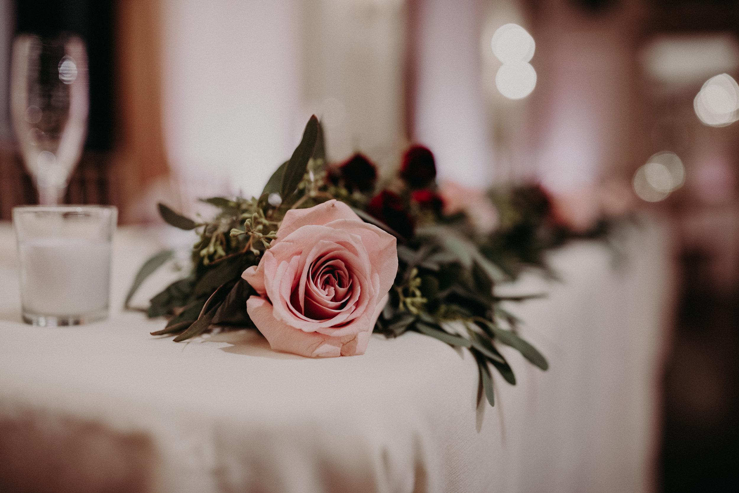 (0824) Marisa + Patrick (Wedding).jpg