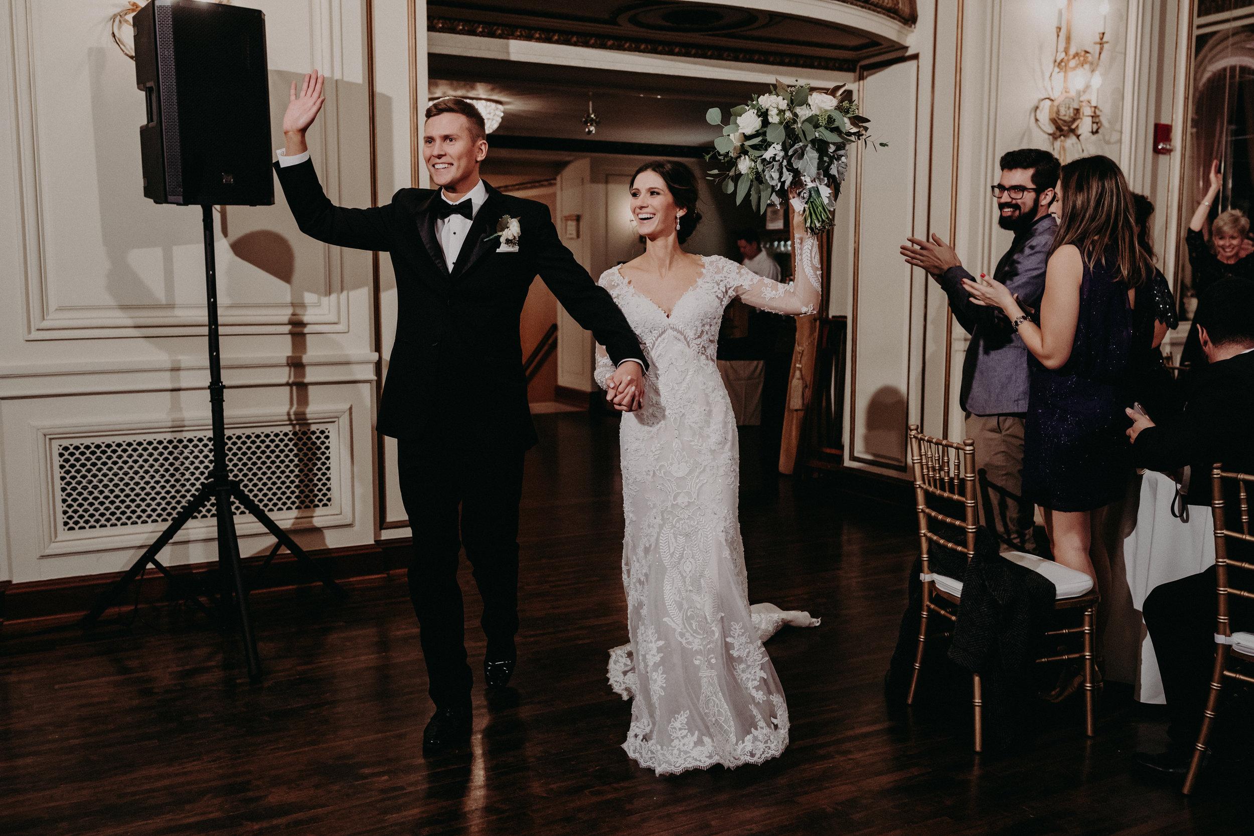 (0854) Marisa + Patrick (Wedding).jpg