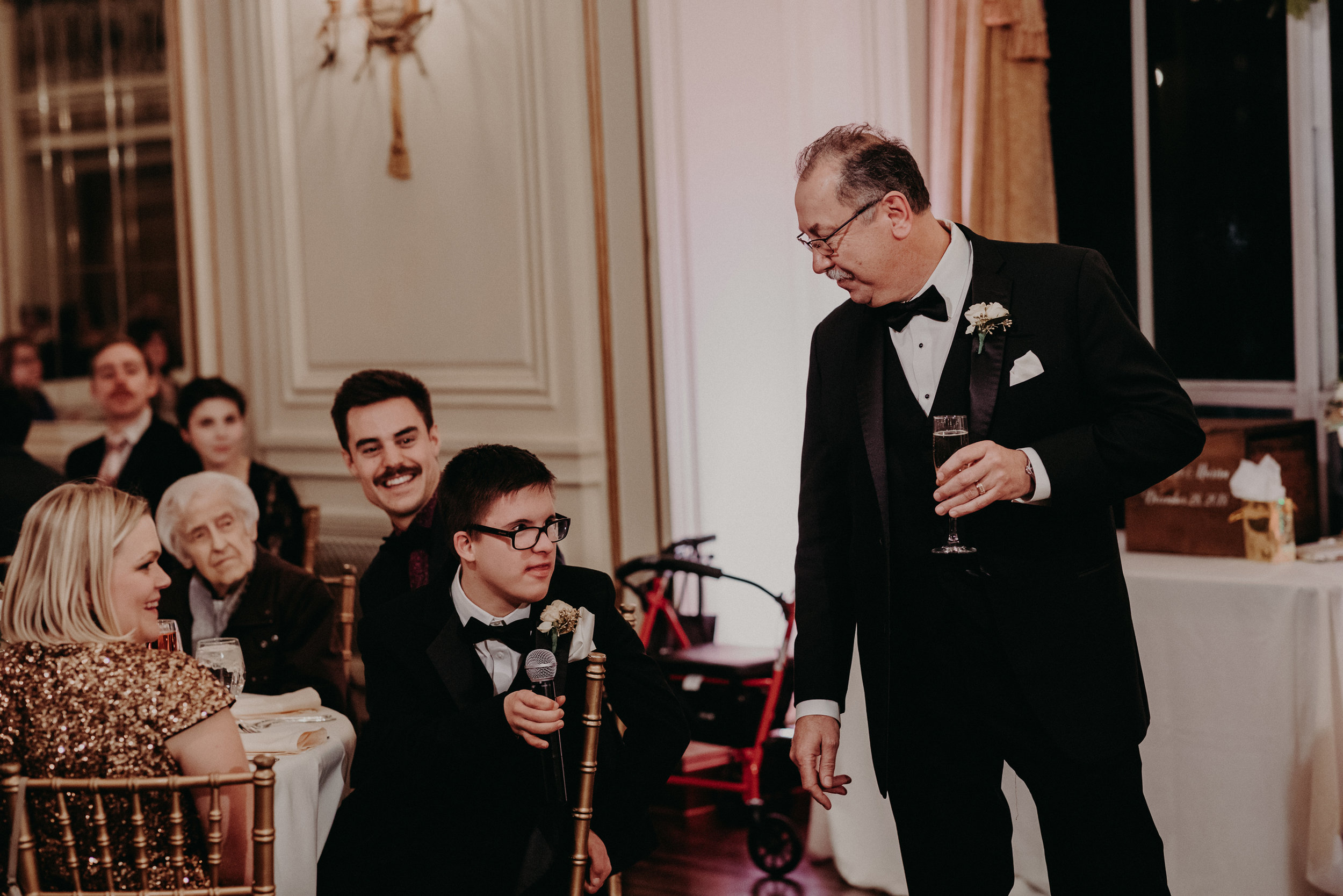 (0901) Marisa + Patrick (Wedding).jpg