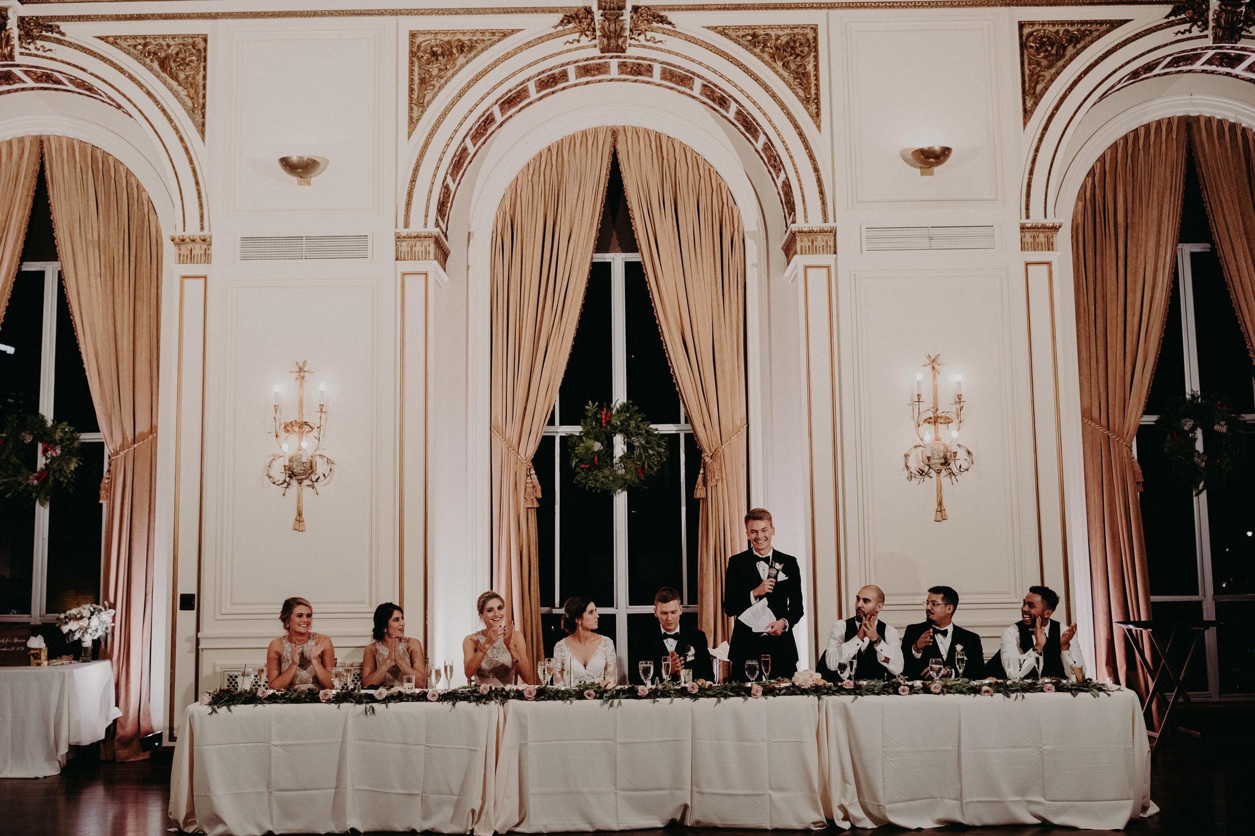 (0916) Marisa + Patrick (Wedding).jpg