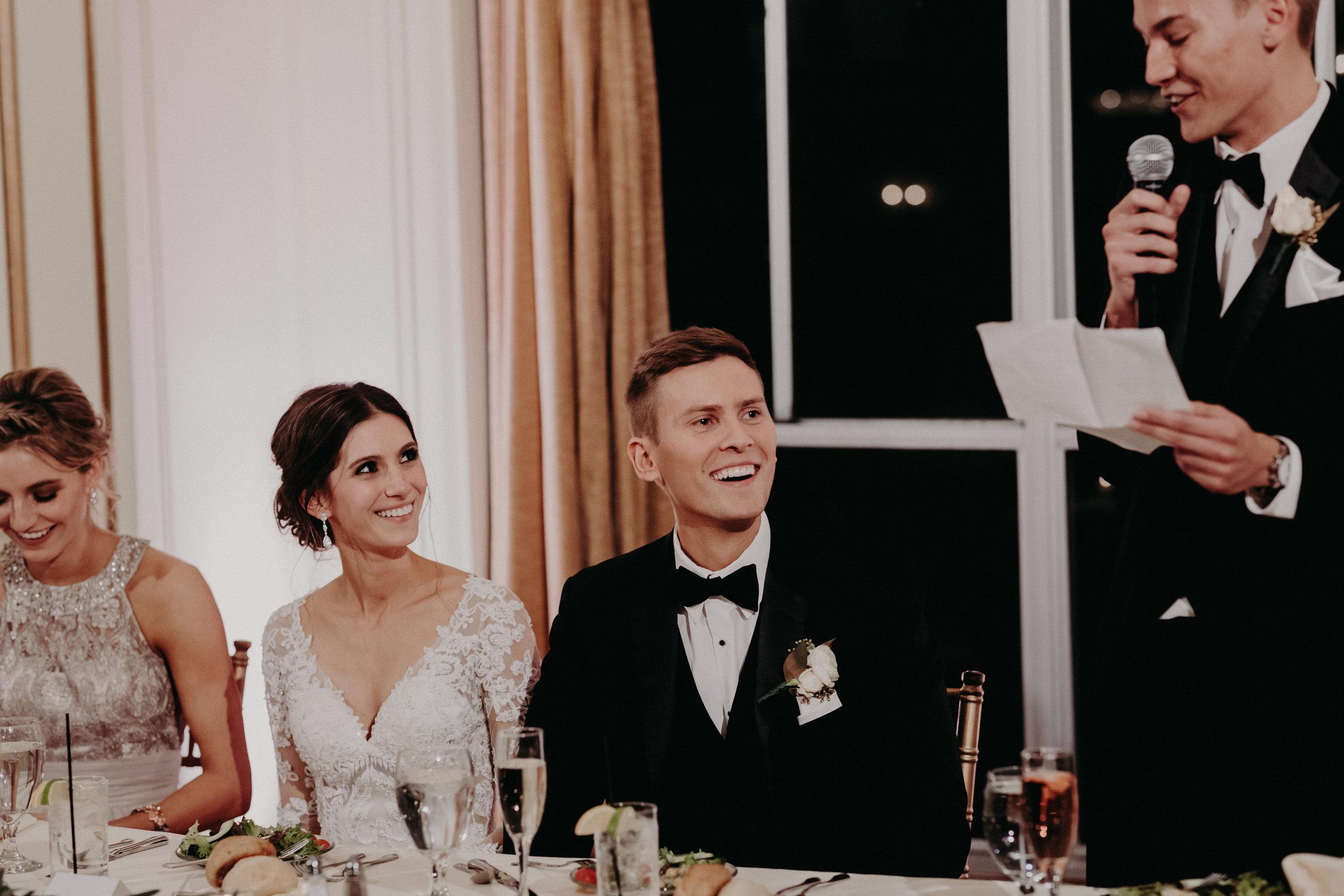 (0923) Marisa + Patrick (Wedding).jpg