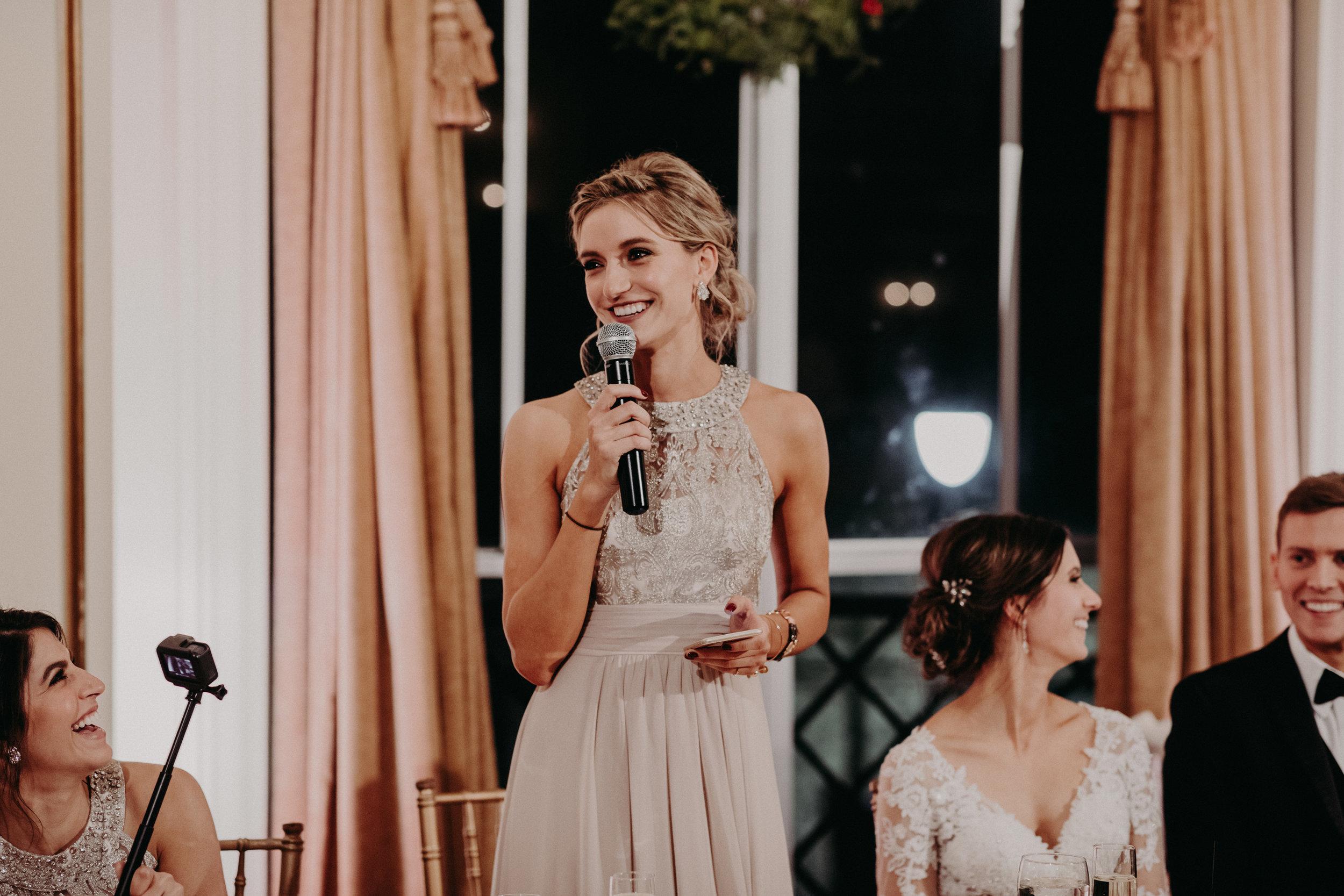 (0928) Marisa + Patrick (Wedding).jpg