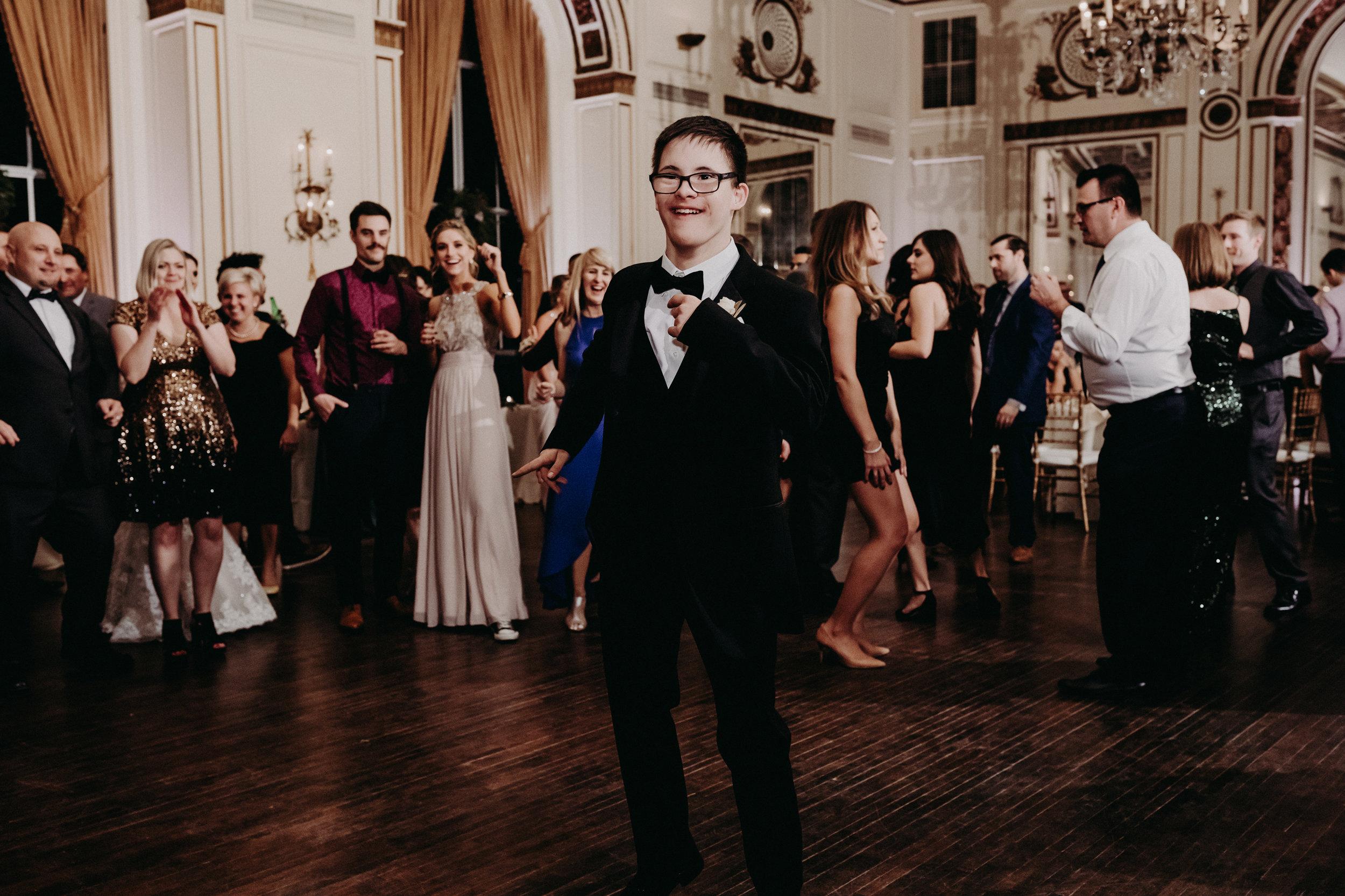 (1098) Marisa + Patrick (Wedding).jpg