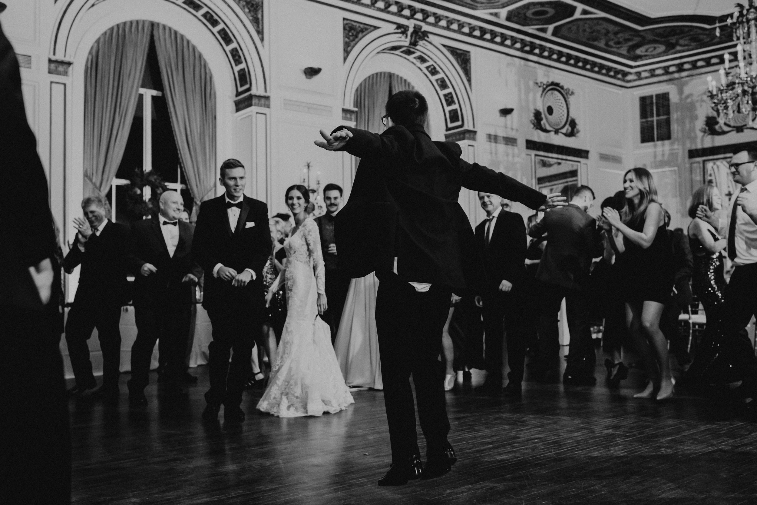 (1105) Marisa + Patrick (Wedding).jpg
