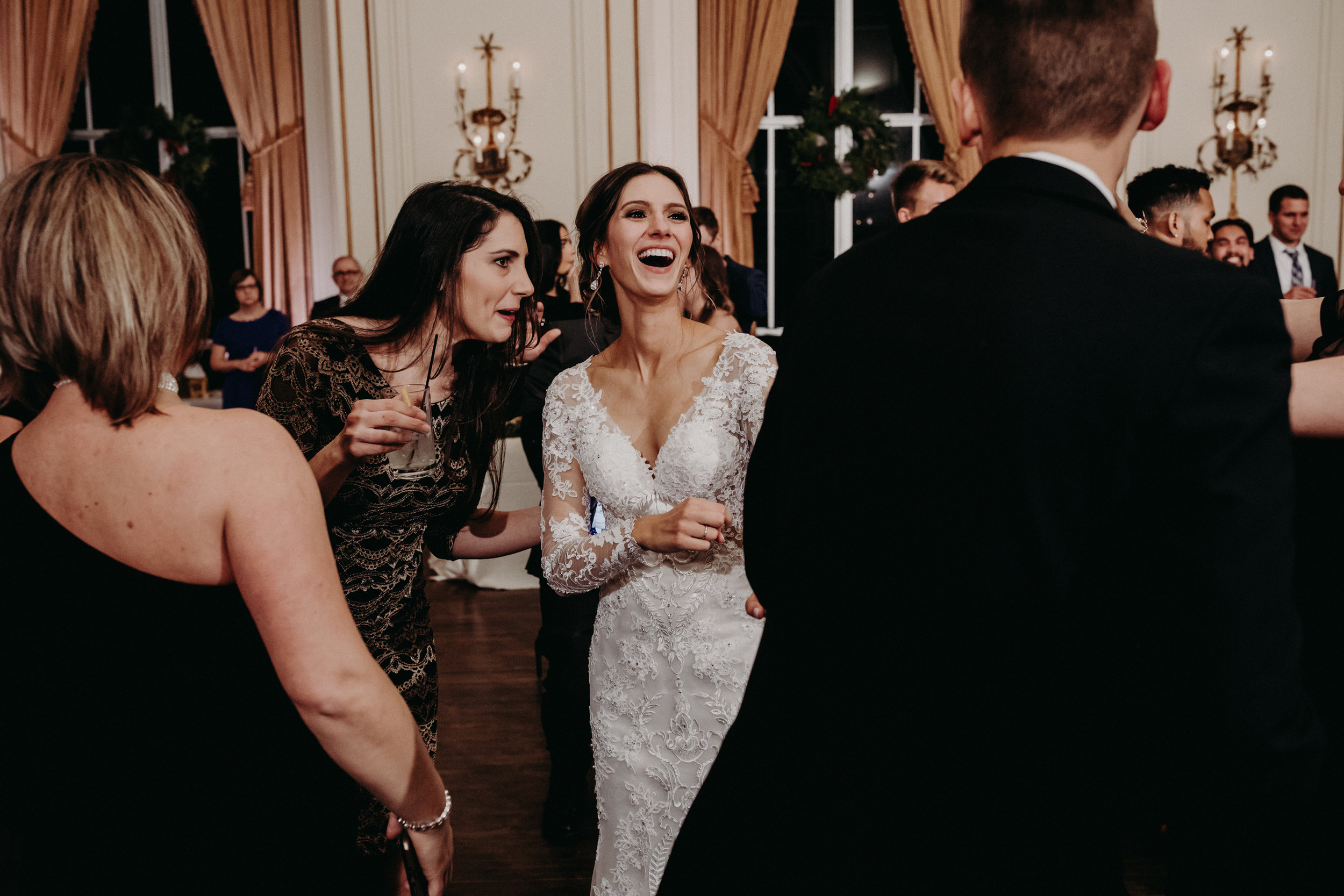 (1158) Marisa + Patrick (Wedding).jpg