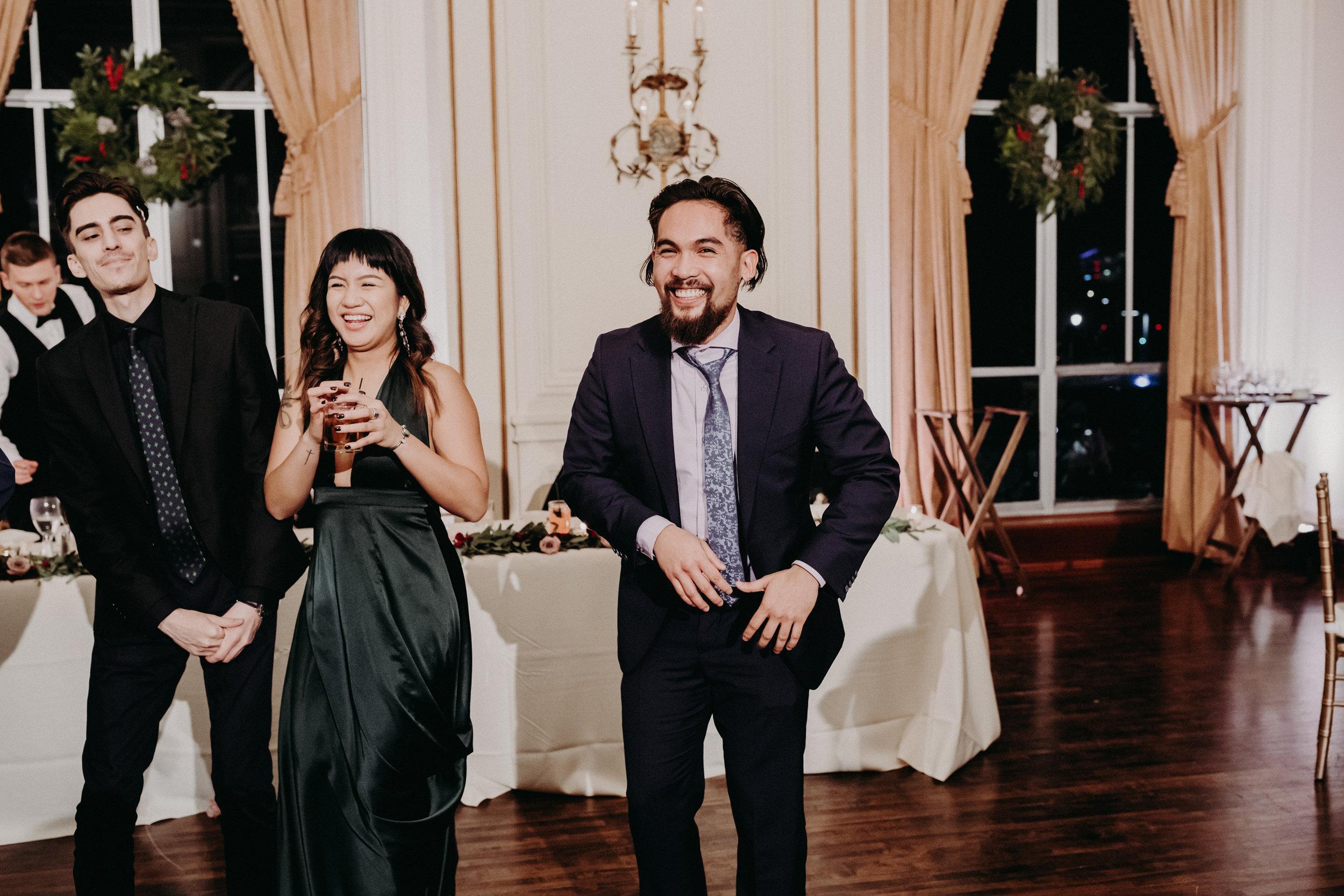 (1166) Marisa + Patrick (Wedding).jpg