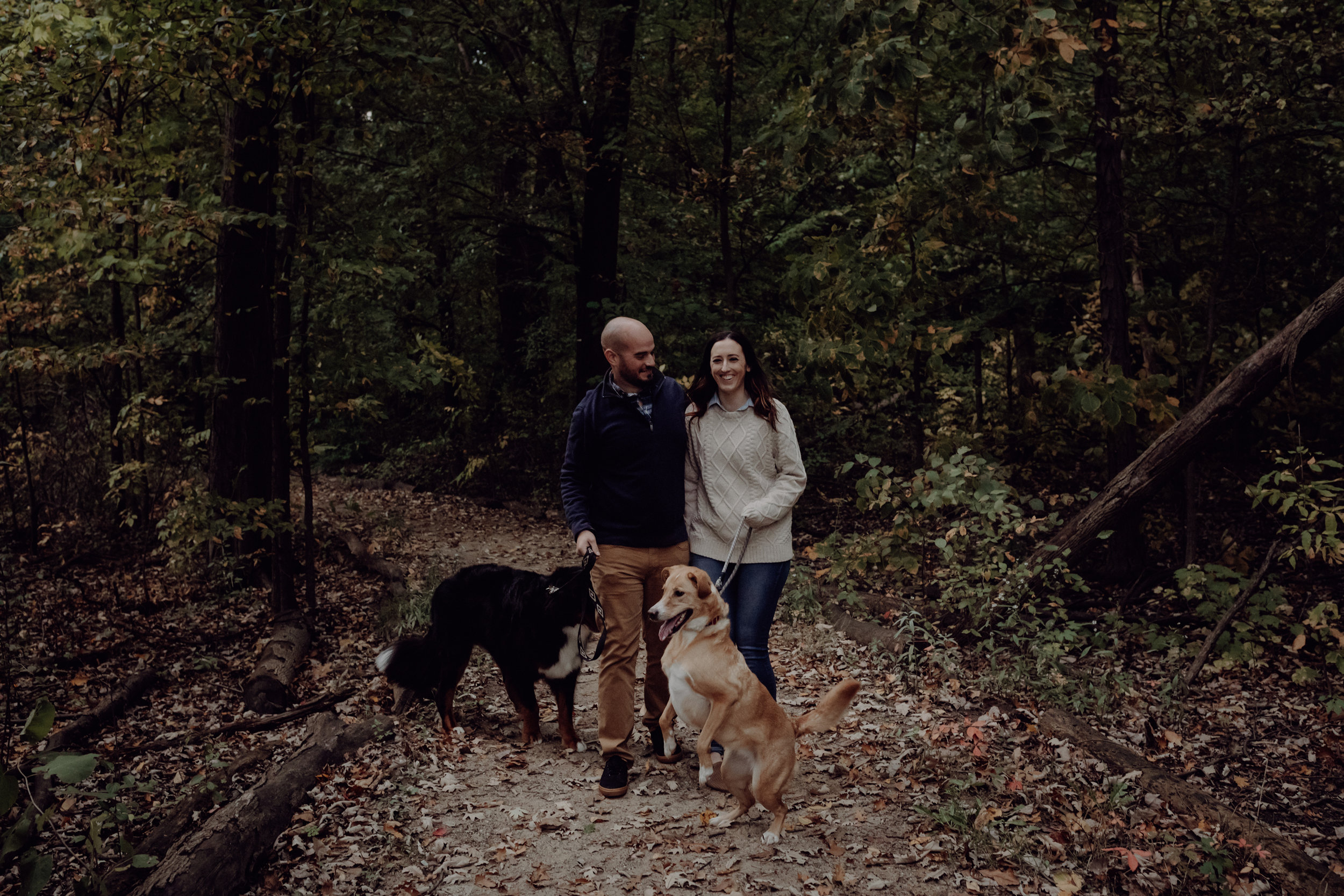 (140) Molly + Matt (Engagement).jpg