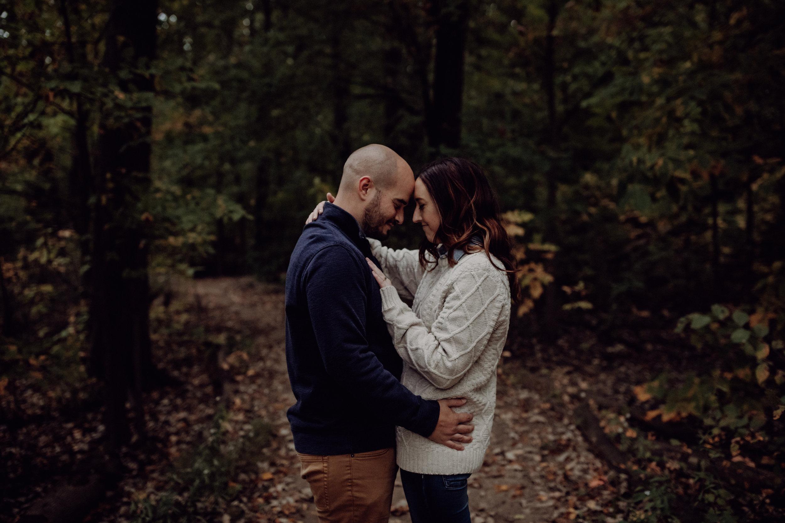 (176) Molly + Matt (Engagement).jpg