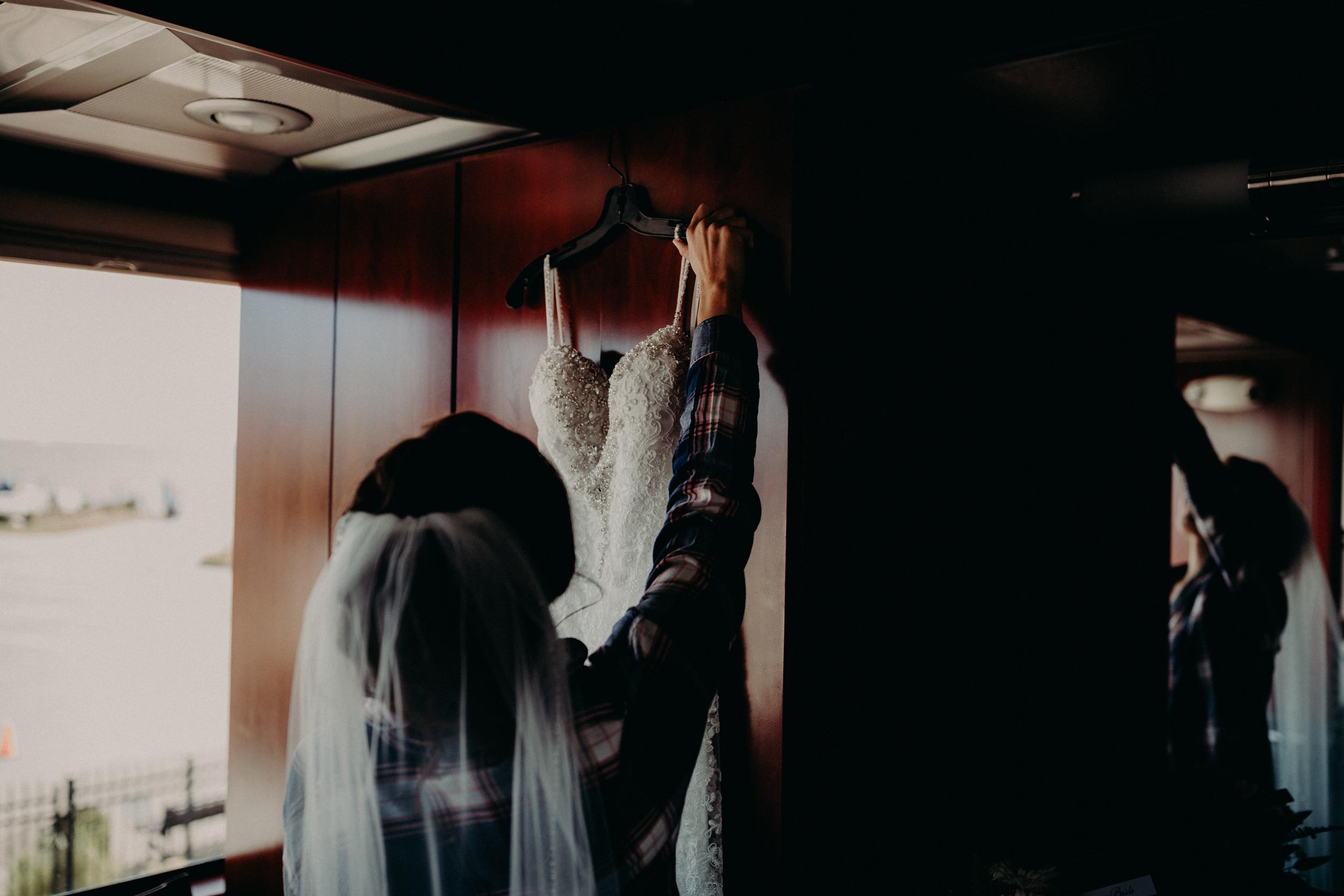 (0010) Arianna + Dan (Wedding).jpg