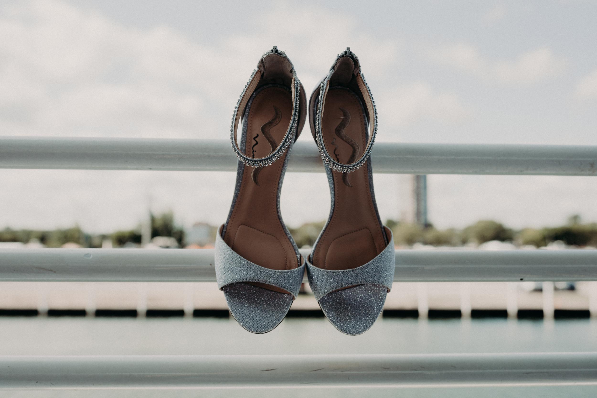 (0013) Arianna + Dan (Wedding).jpg