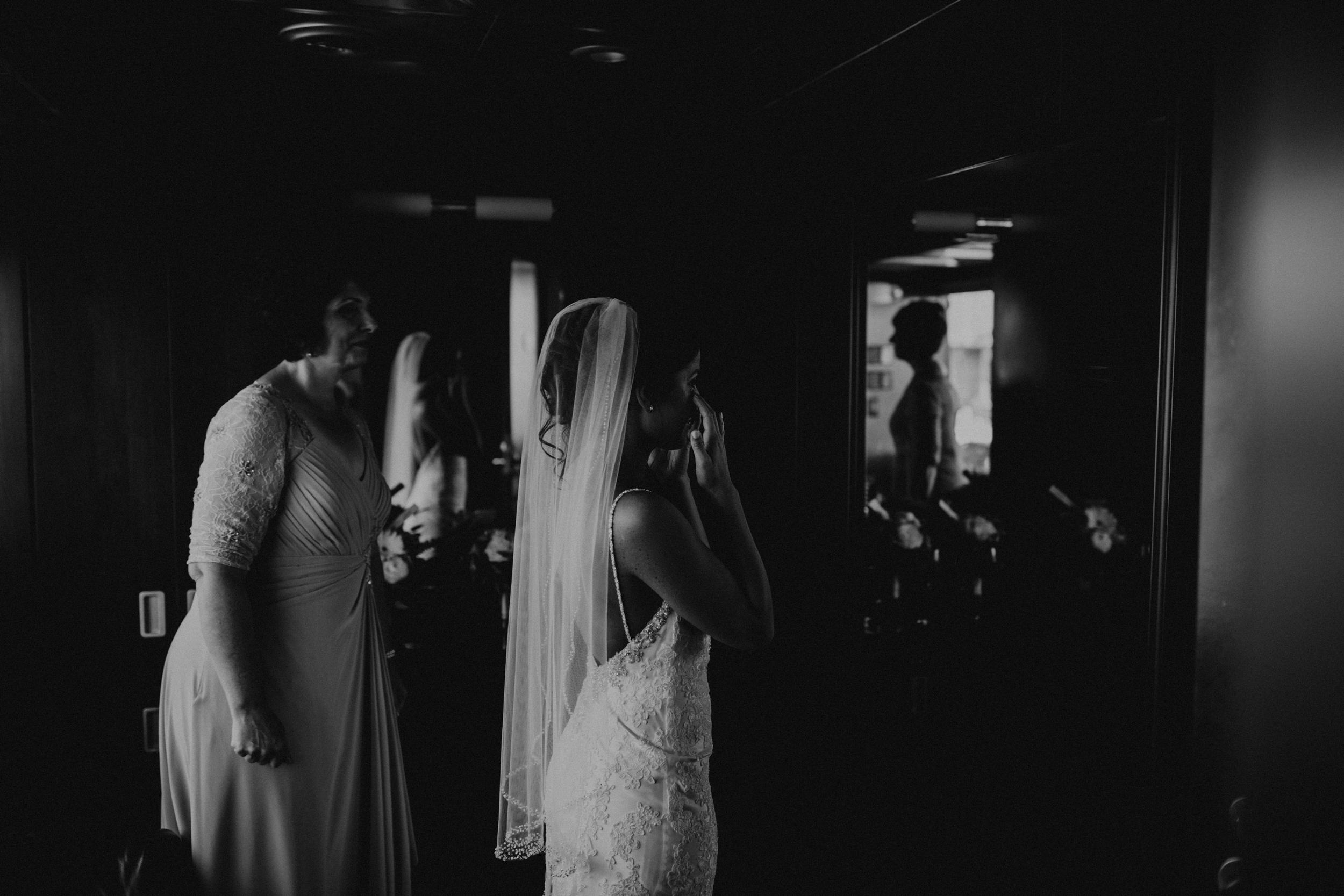 (0026) Arianna + Dan (Wedding).jpg