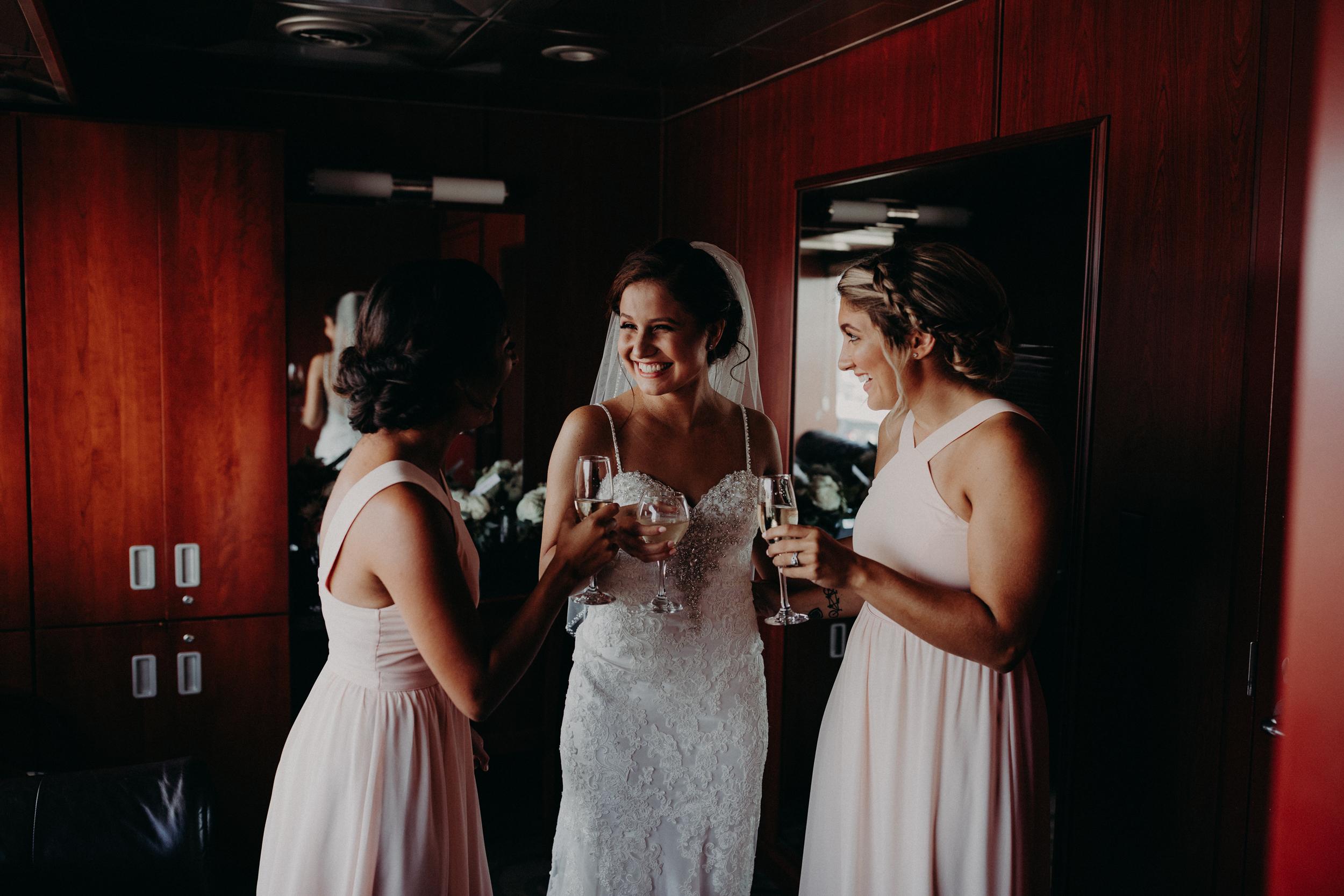 (0043) Arianna + Dan (Wedding).jpg