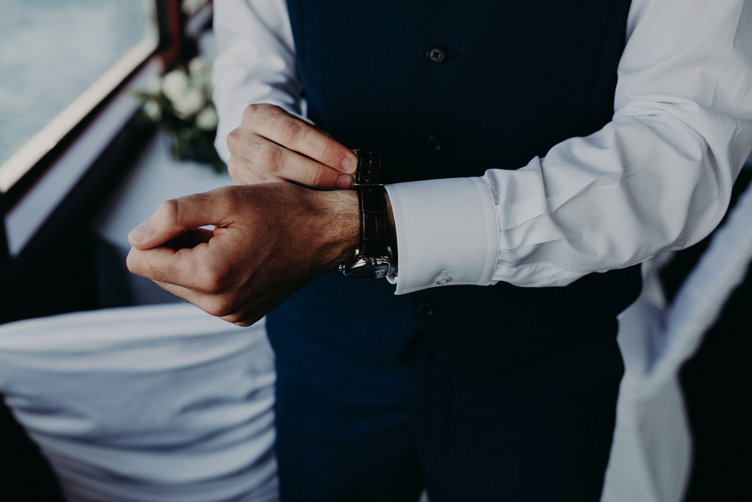 (0048) Arianna + Dan (Wedding).jpg