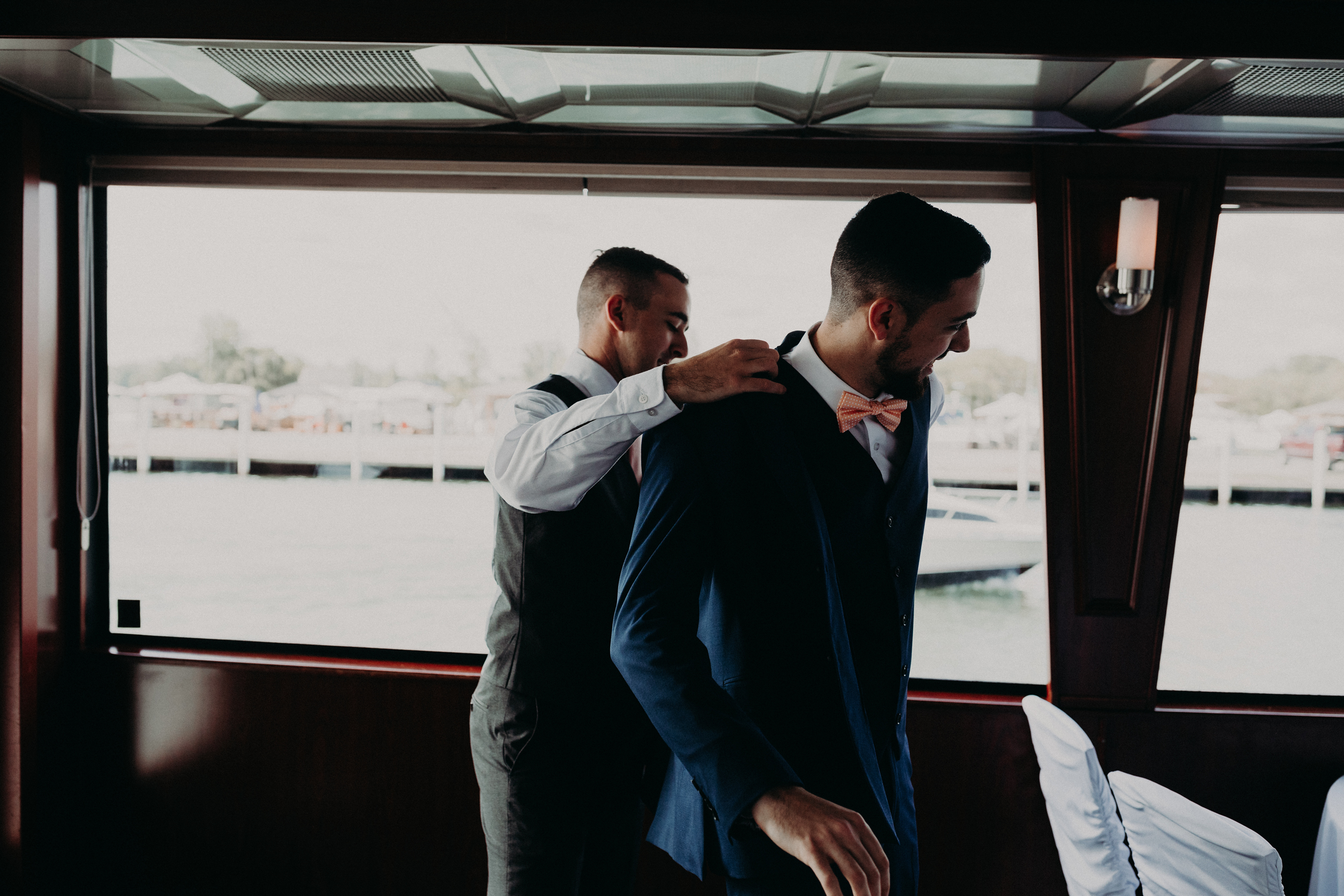 (0055) Arianna + Dan (Wedding).jpg