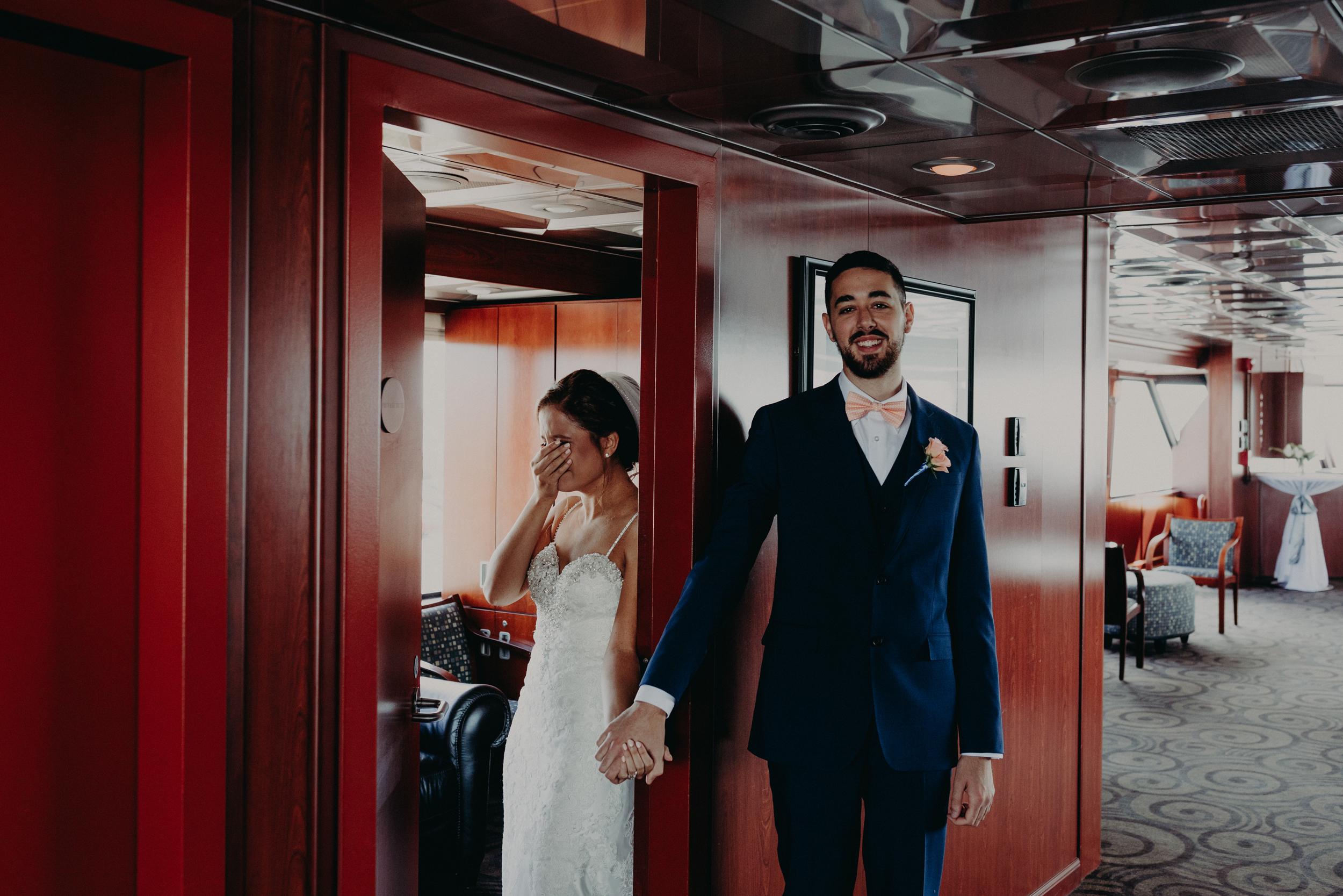 (0071) Arianna + Dan (Wedding).jpg