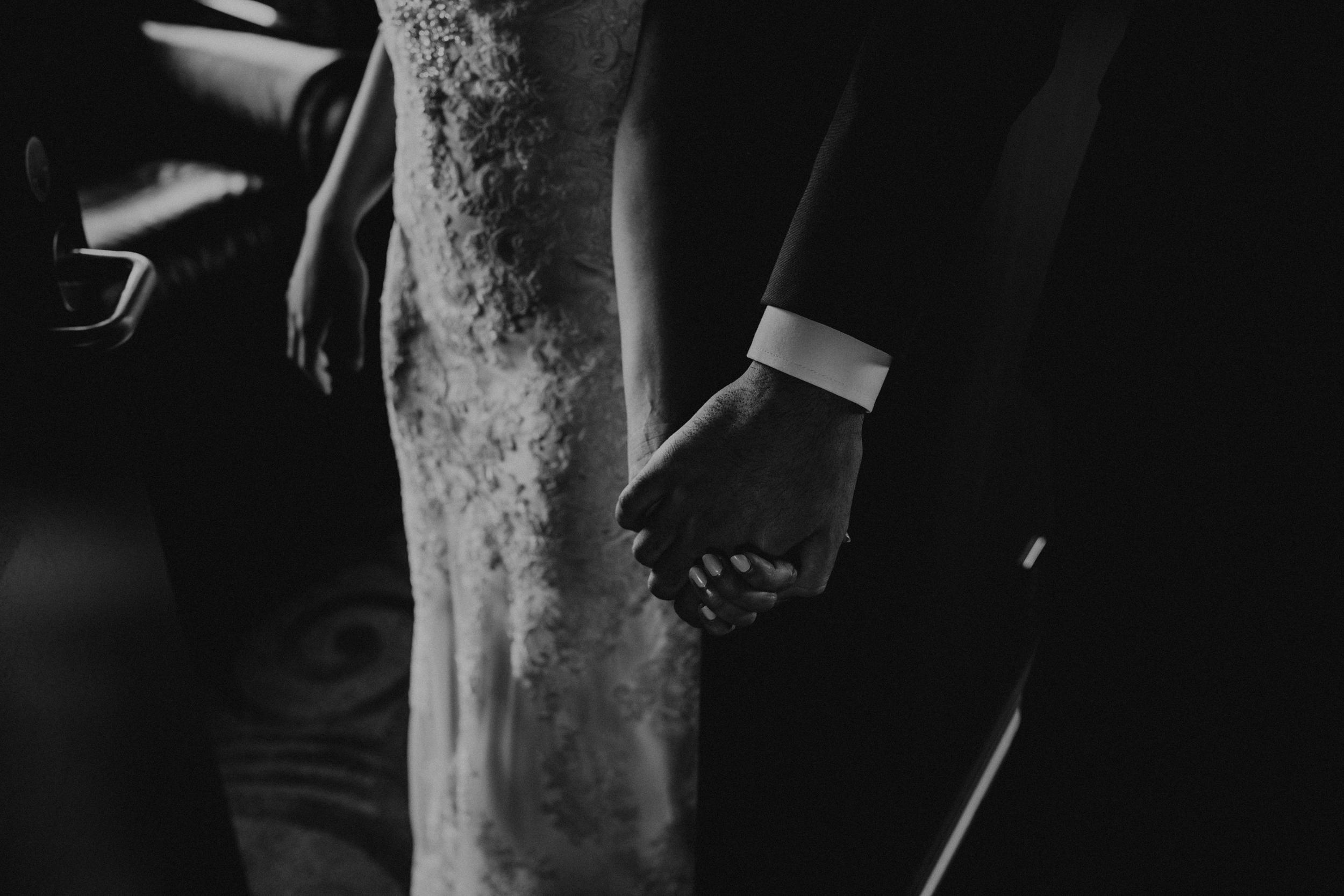 (0078) Arianna + Dan (Wedding).jpg