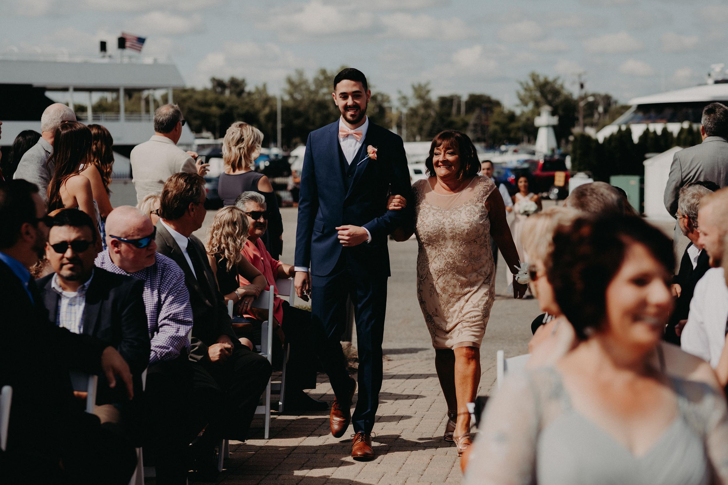 (0108) Arianna + Dan (Wedding).jpg