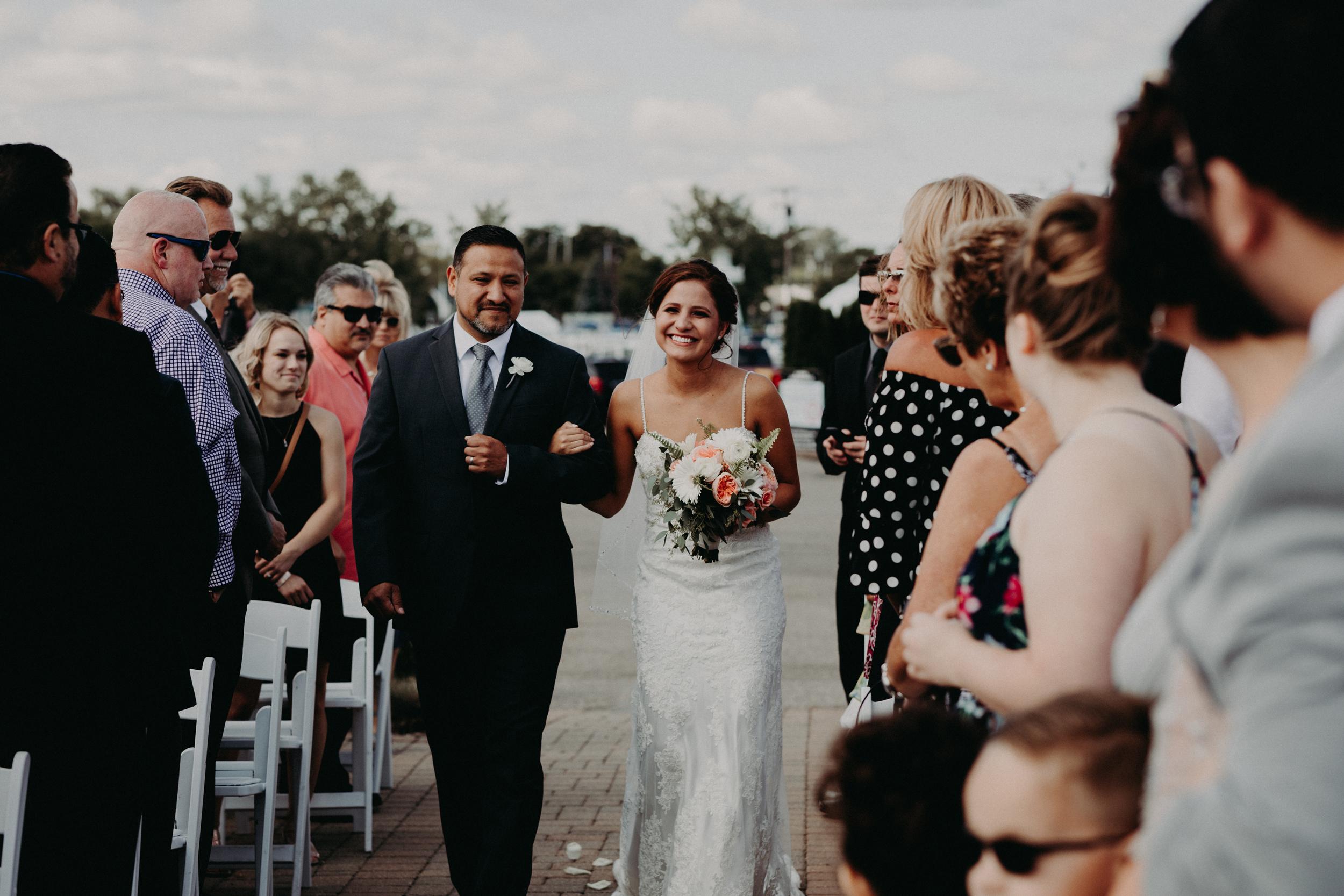(0151) Arianna + Dan (Wedding).jpg