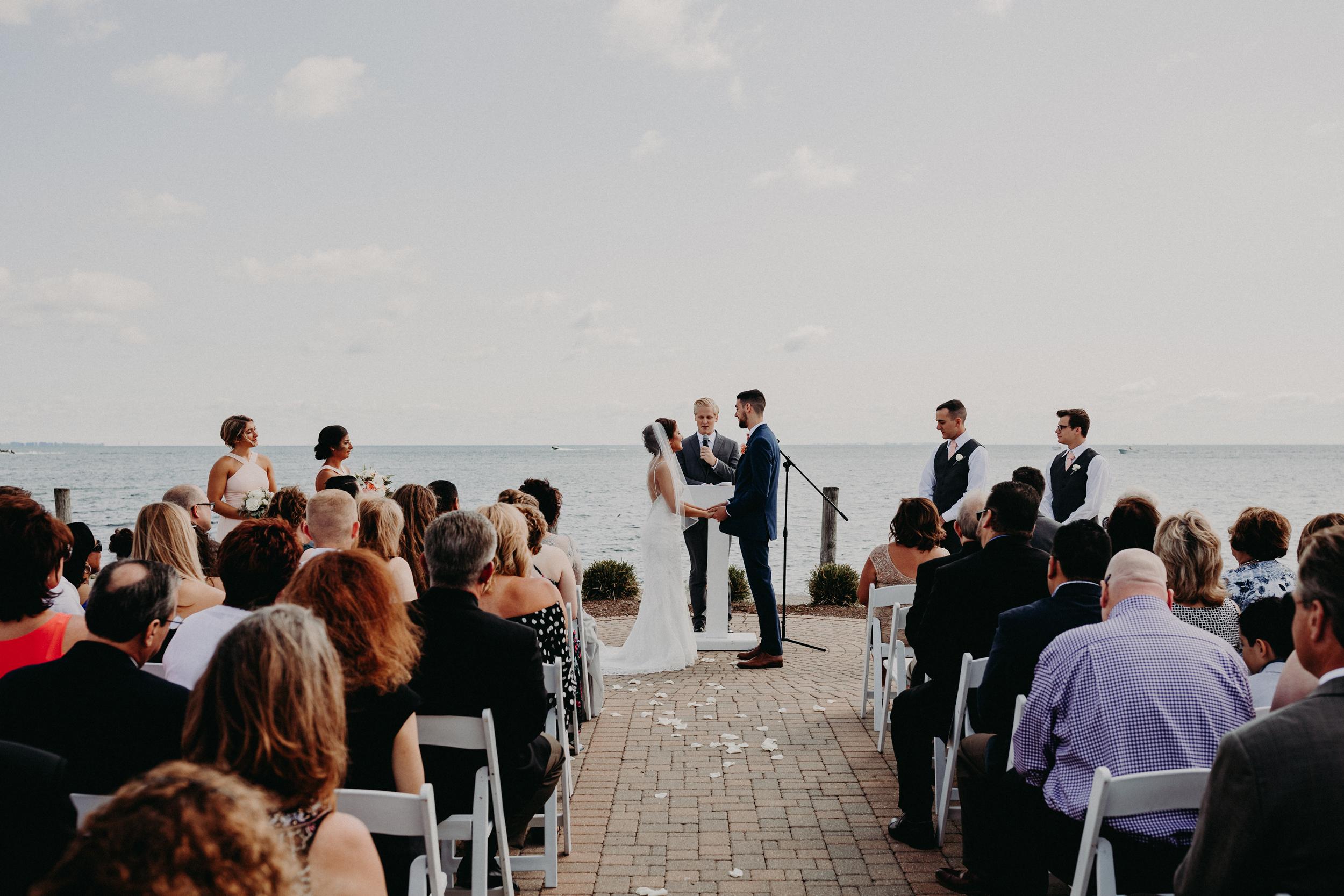 (0186) Arianna + Dan (Wedding).jpg