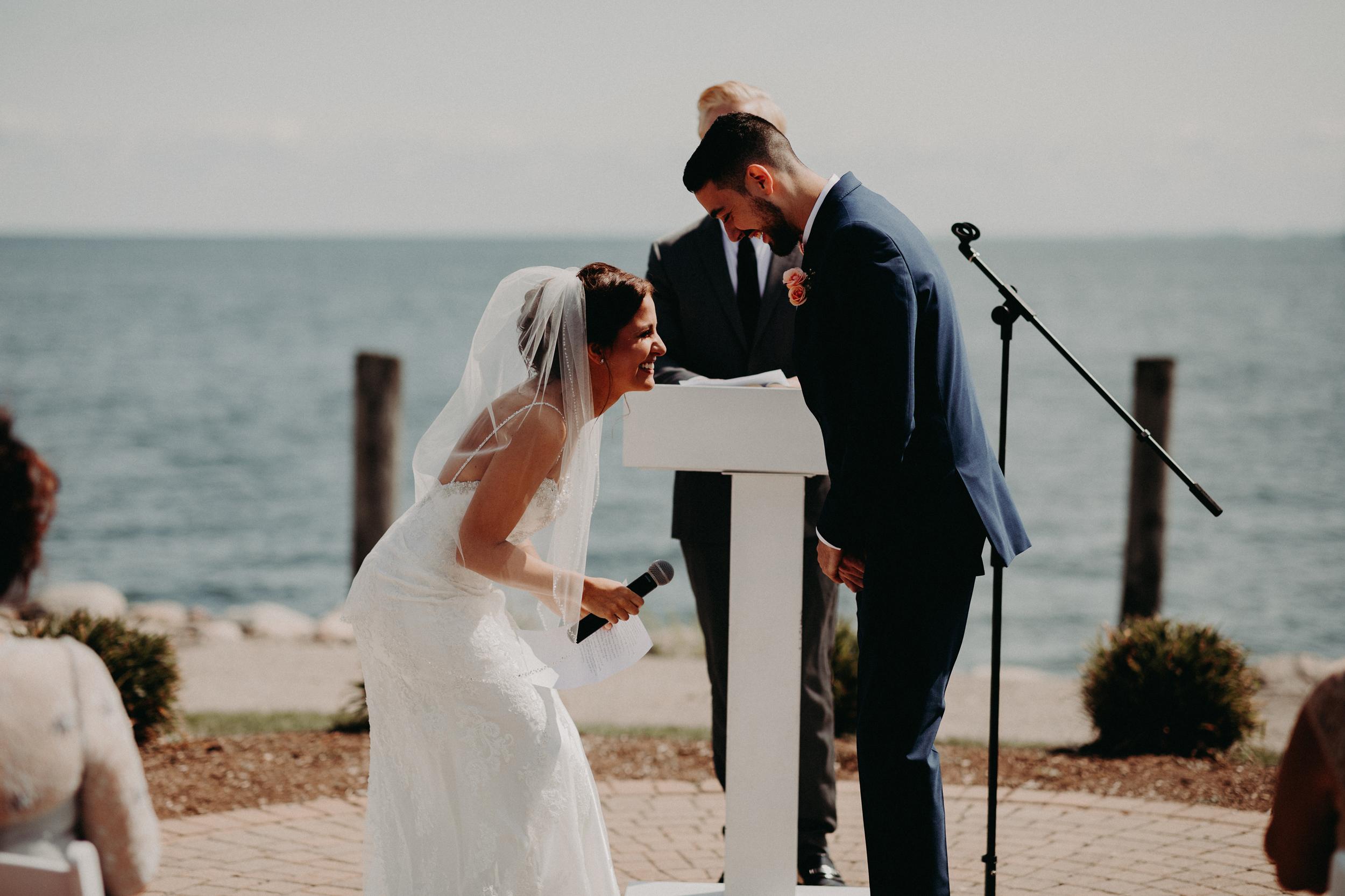 (0204) Arianna + Dan (Wedding).jpg