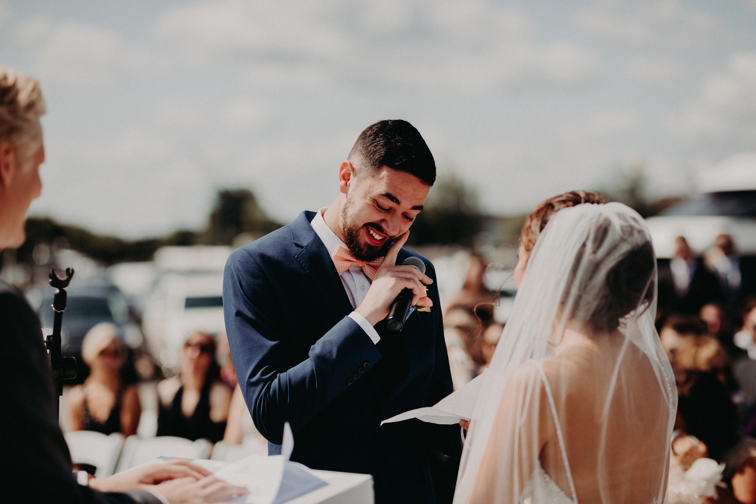 (0237) Arianna + Dan (Wedding).jpg