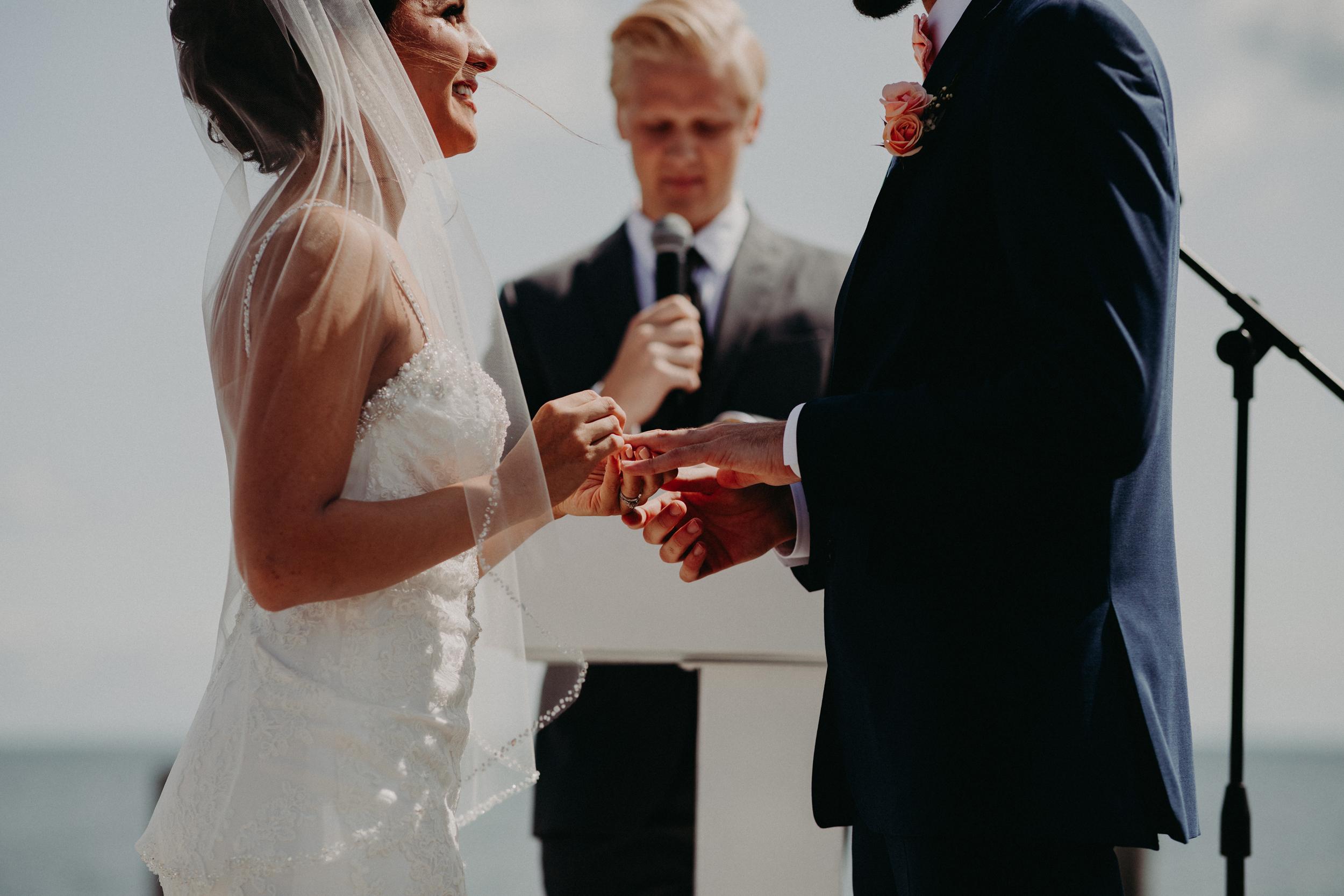 (0247) Arianna + Dan (Wedding).jpg
