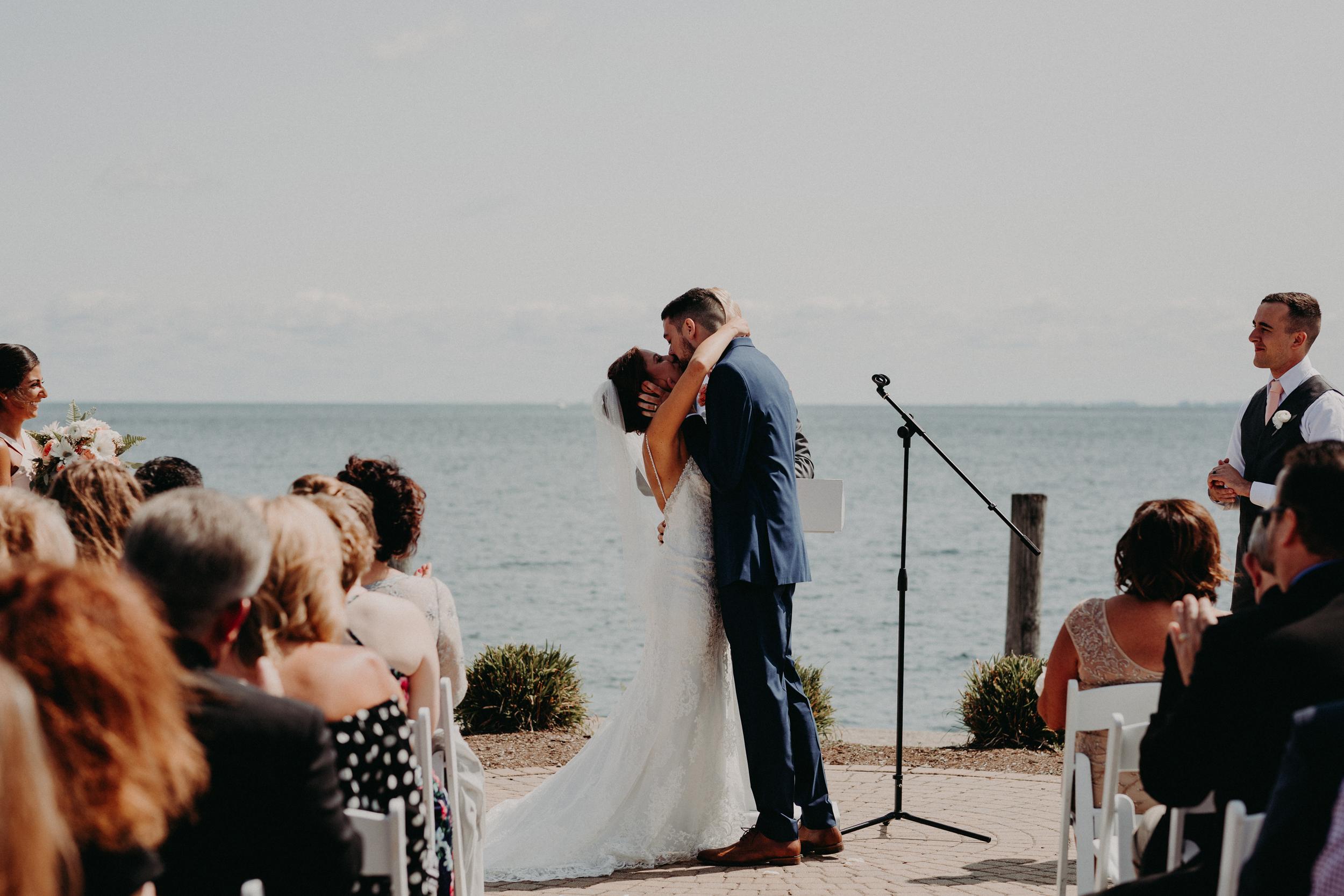 (0255) Arianna + Dan (Wedding).jpg